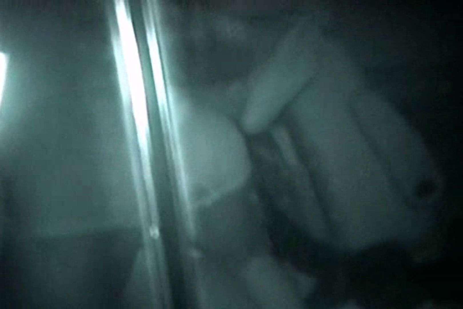 充血監督の深夜の運動会Vol.136 OLセックス 盗撮オマンコ無修正動画無料 100画像 56