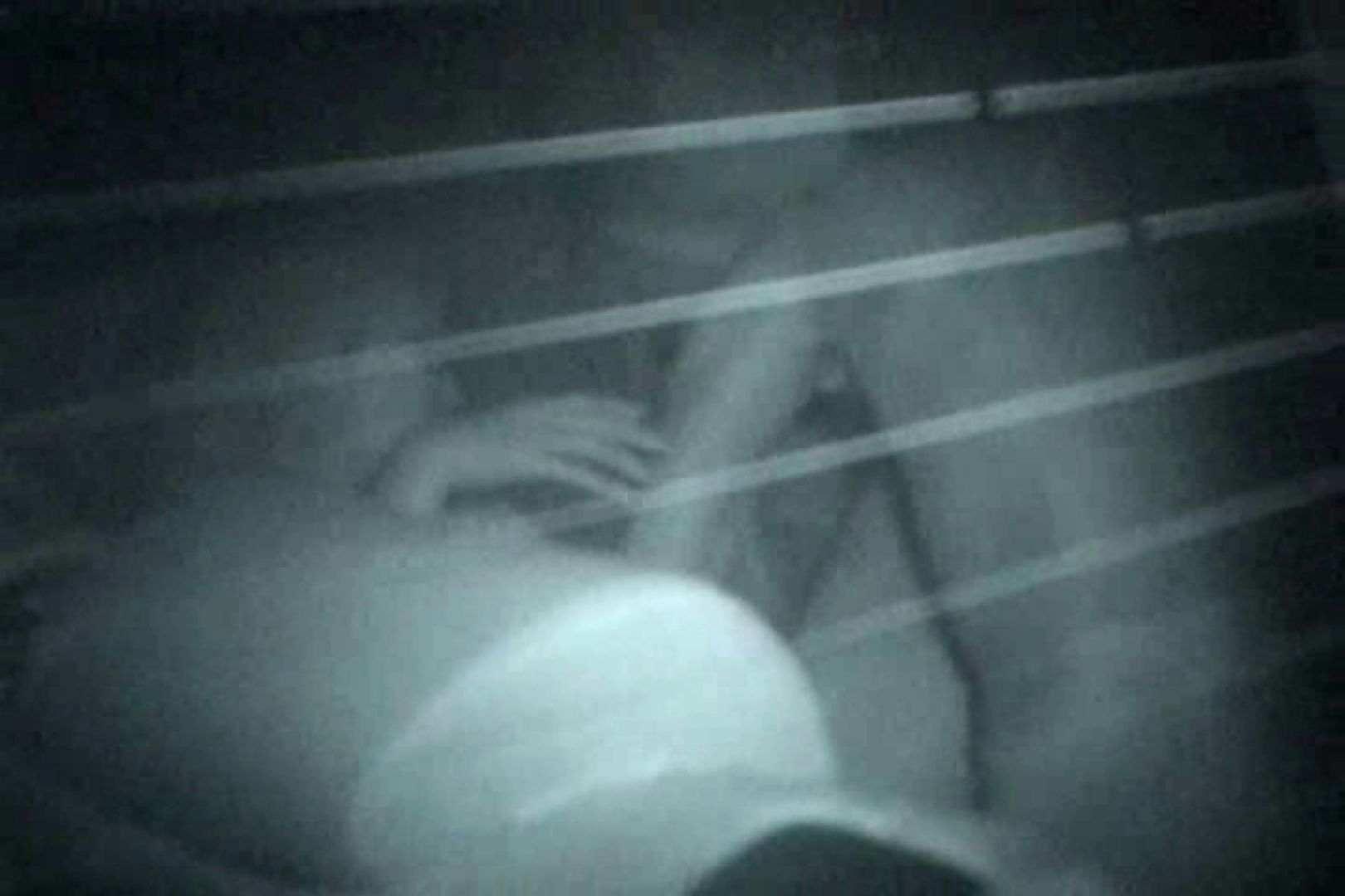 充血監督の深夜の運動会Vol.136 OLセックス 盗撮オマンコ無修正動画無料 100画像 59