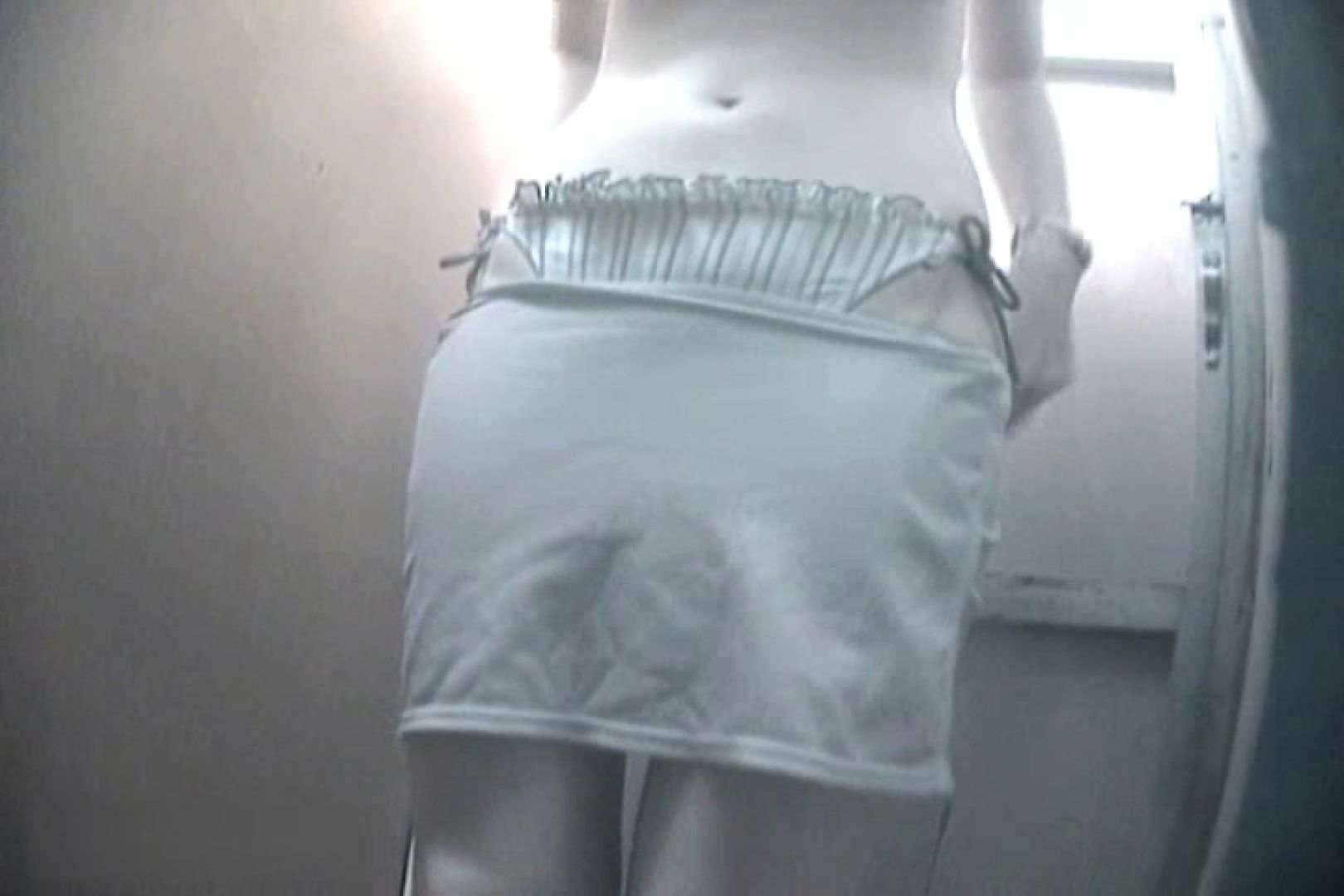 夏海シャワー室!ベトベトお肌をサラサラに!VOL.12 水着  64画像 48