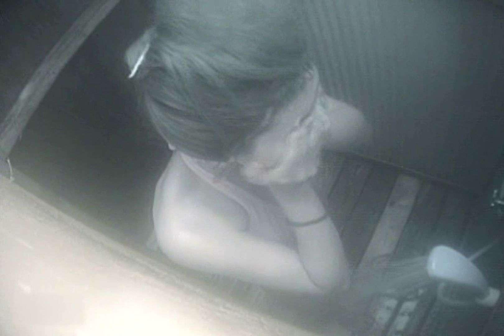 夏海シャワー室!ベトベトお肌をサラサラに!VOL.14 OLセックス 盗撮オメコ無修正動画無料 62画像 26