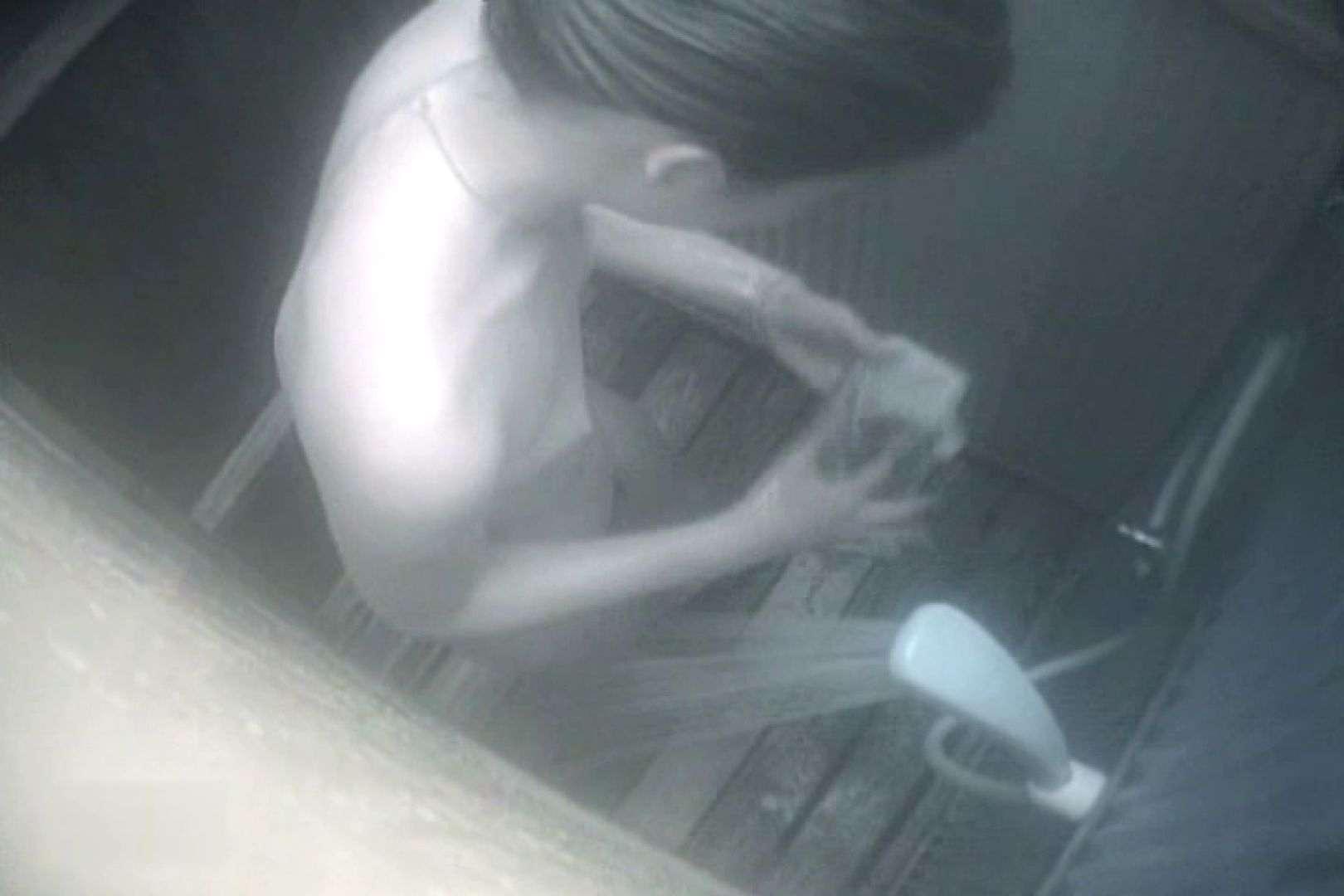 夏海シャワー室!ベトベトお肌をサラサラに!VOL.14 ギャルヌード   シャワー  62画像 37