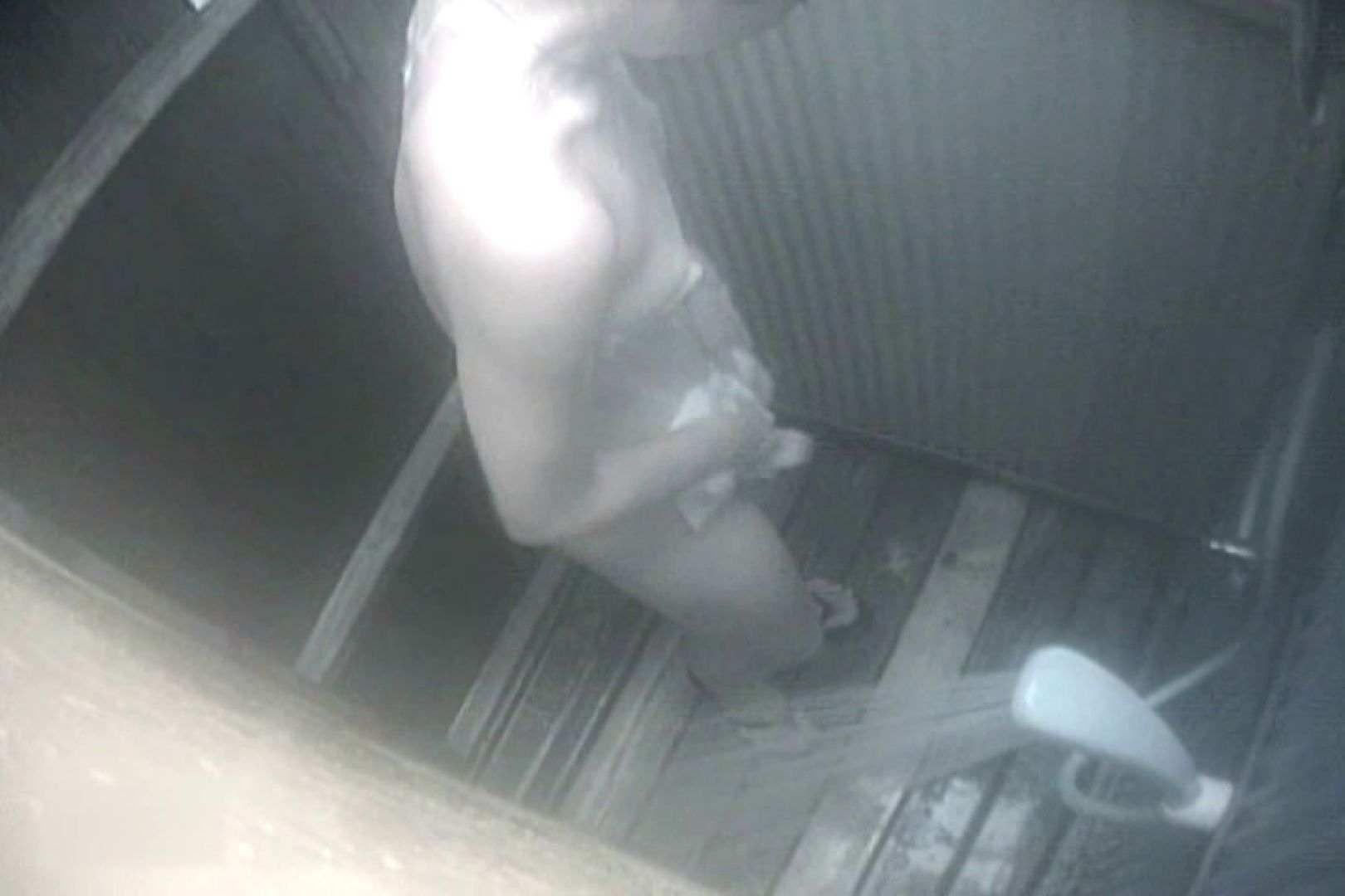 夏海シャワー室!ベトベトお肌をサラサラに!VOL.14 水着 オマンコ無修正動画無料 62画像 40