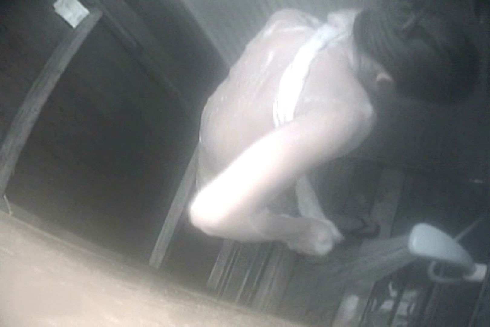 夏海シャワー室!ベトベトお肌をサラサラに!VOL.14 ギャルヌード  62画像 42