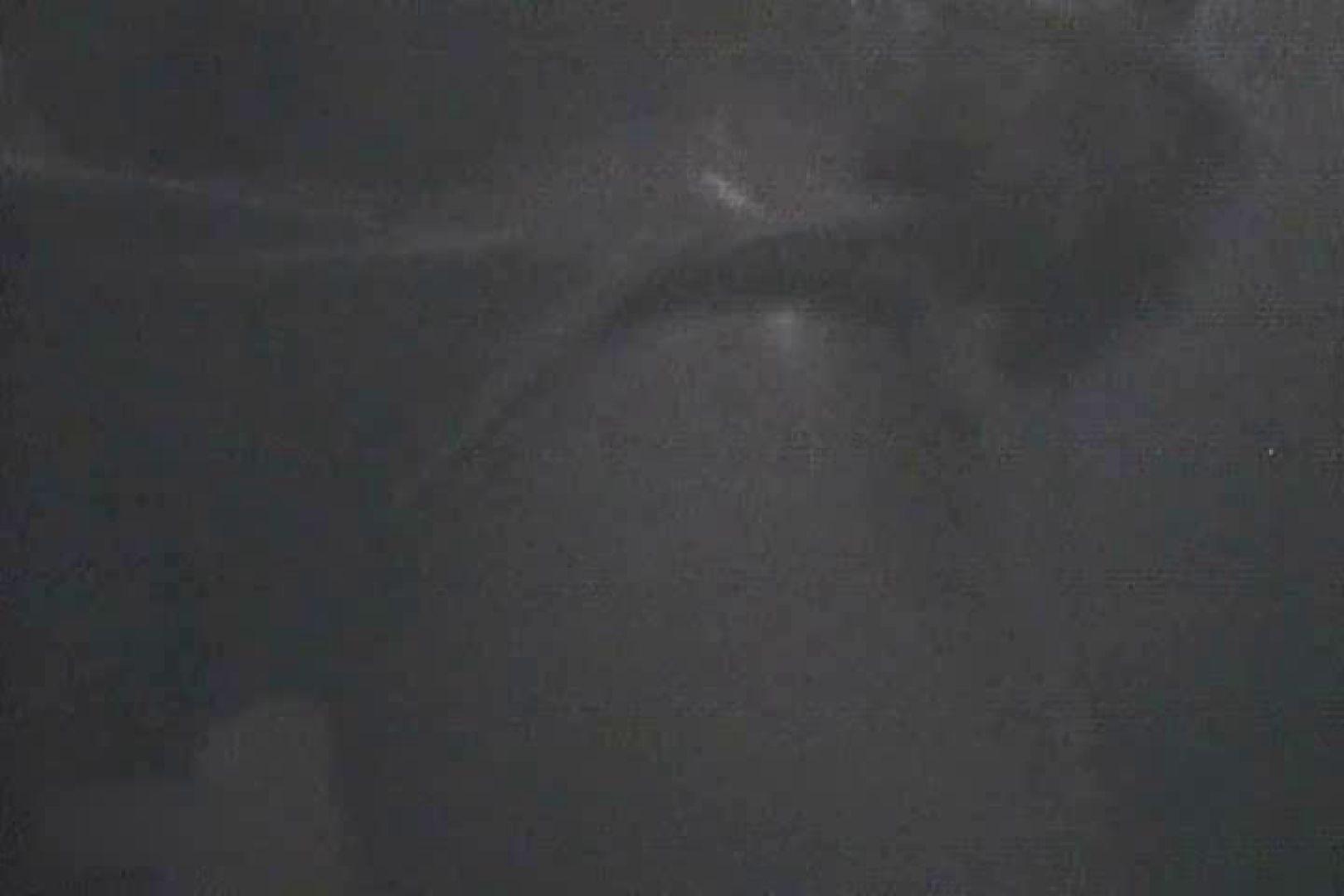 夏海シャワー室!ベトベトお肌をサラサラに!VOL.14 ギャルヌード   シャワー  62画像 61