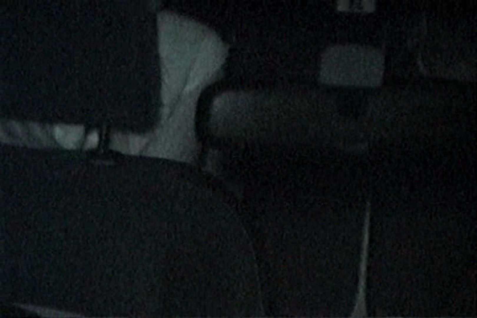 充血監督の深夜の運動会Vol.140 カップル  76画像 16