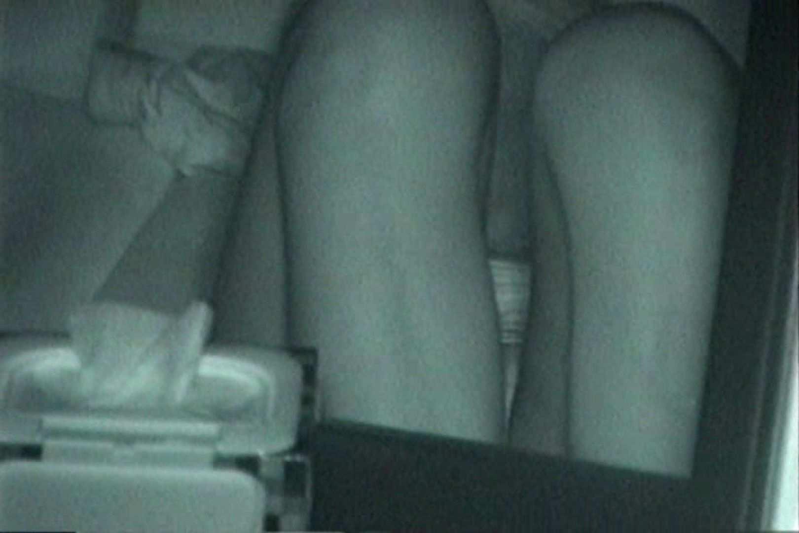 充血監督の深夜の運動会Vol.140 カップル  76画像 64