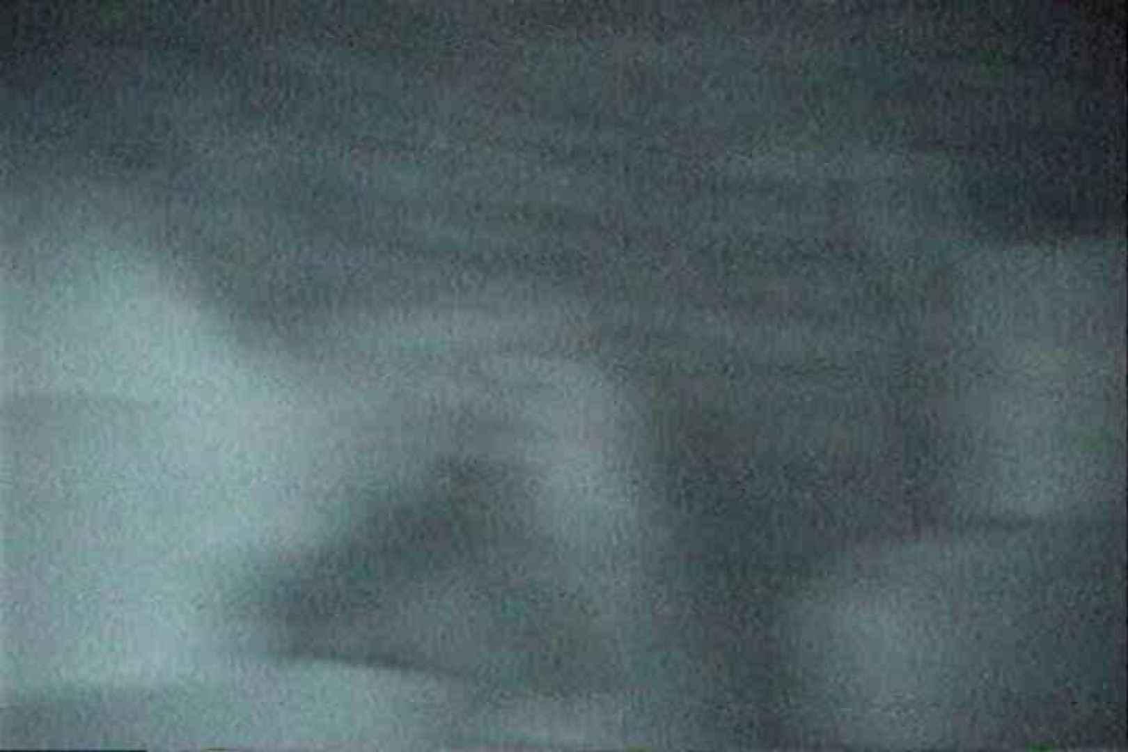無修正エロ動画 充血監督の深夜の運動会Vol.143 ピープフォックス(盗撮狐)