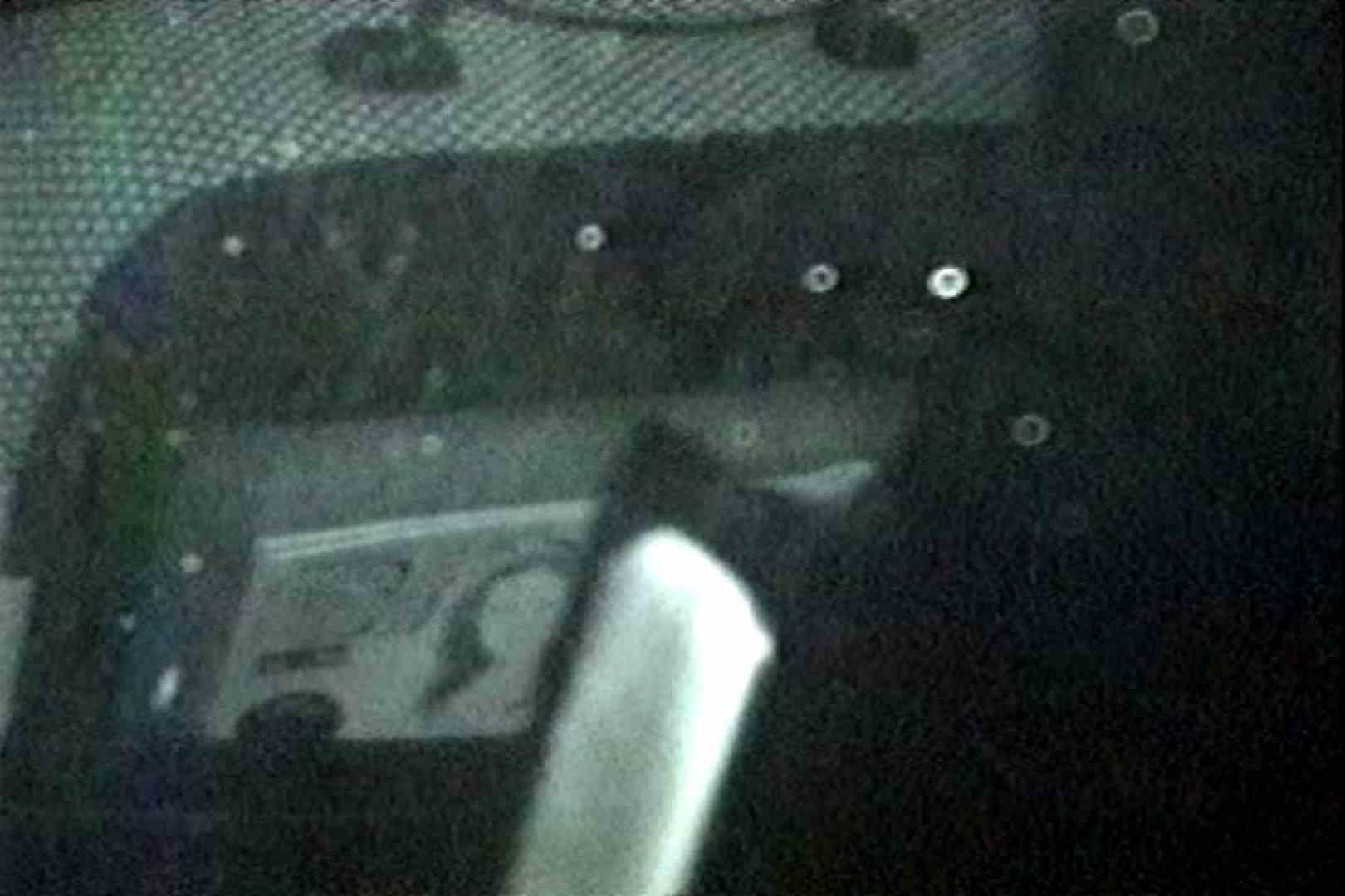 充血監督の深夜の運動会Vol.144 車 戯れ無修正画像 100画像 7