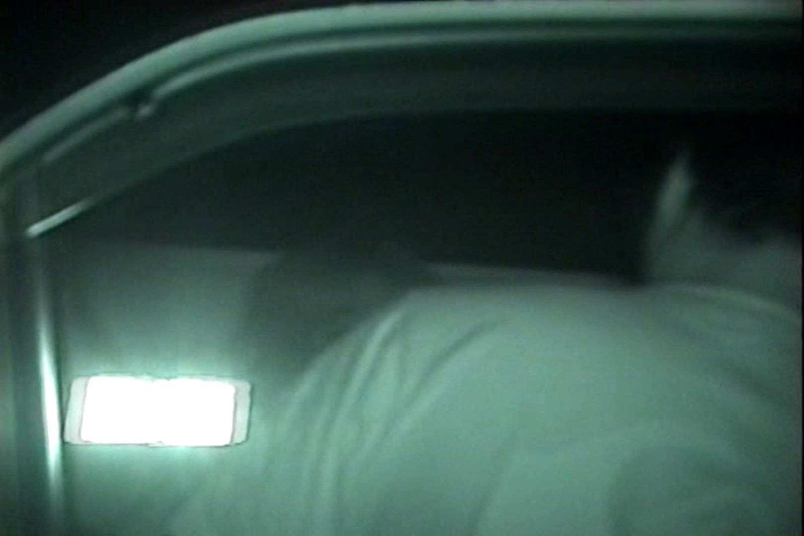 充血監督の深夜の運動会Vol.144 OLセックス 盗撮ワレメ無修正動画無料 100画像 22
