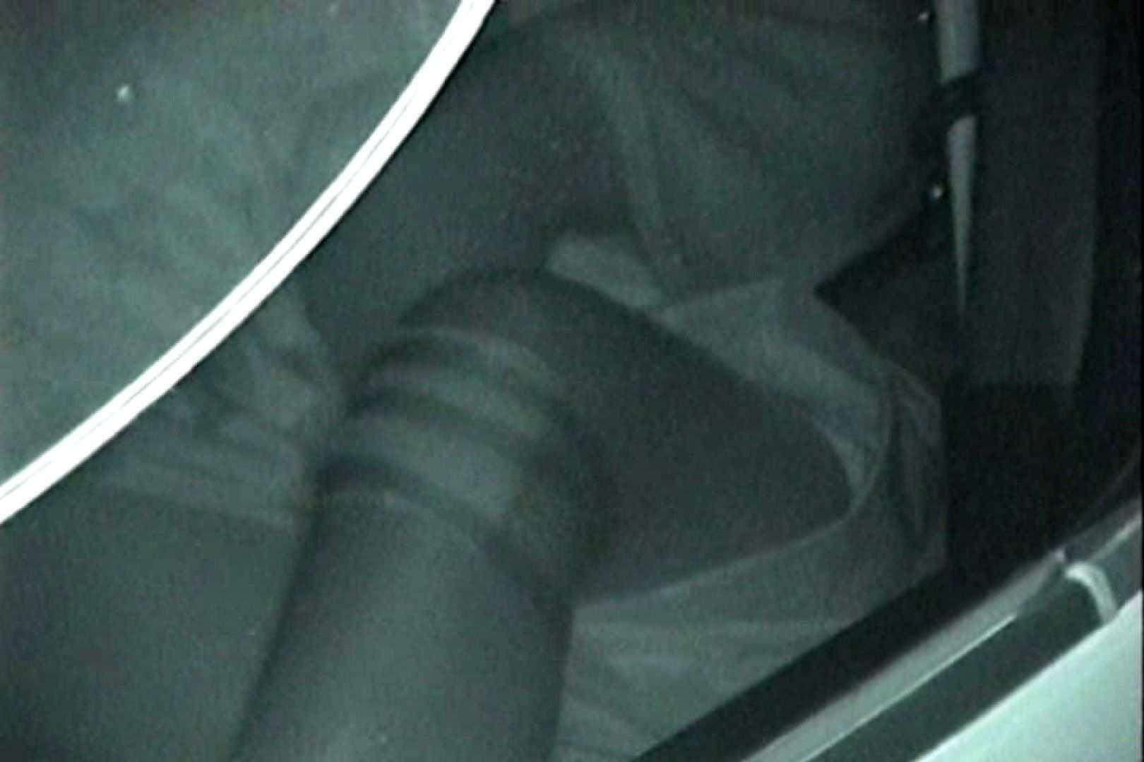 充血監督の深夜の運動会Vol.144 OLセックス 盗撮ワレメ無修正動画無料 100画像 30