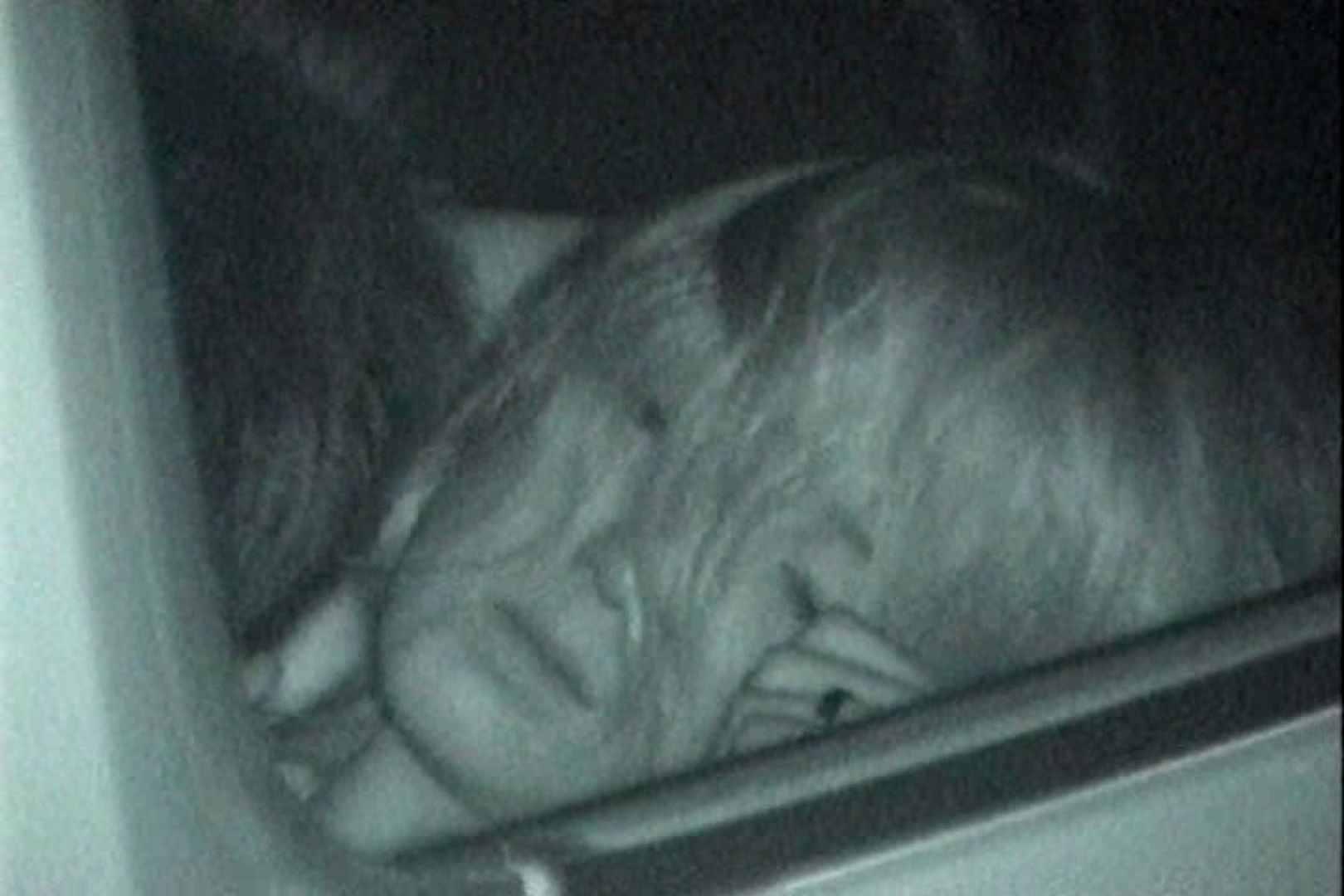 充血監督の深夜の運動会Vol.144 車 戯れ無修正画像 100画像 35