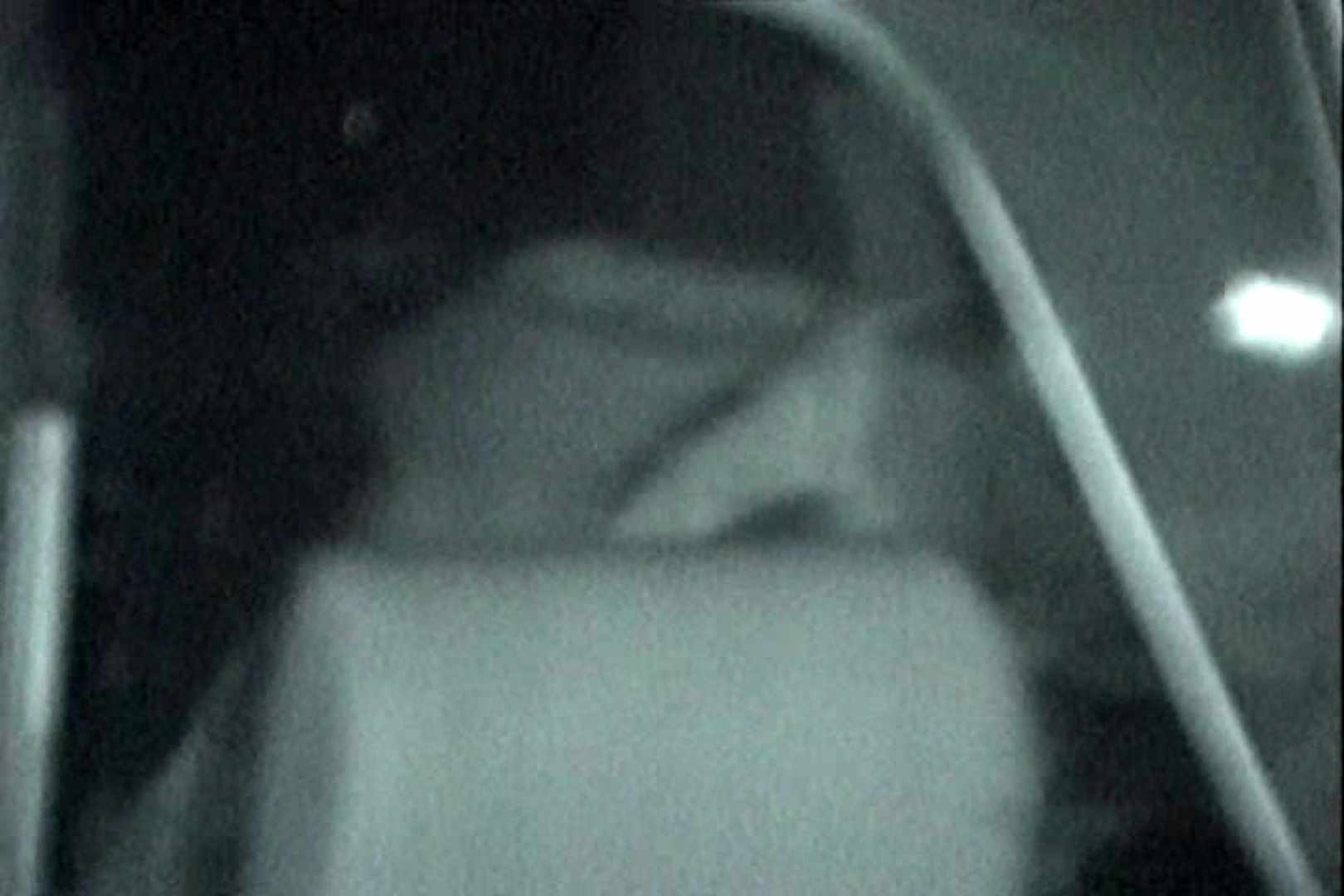 充血監督の深夜の運動会Vol.144 OLセックス 盗撮ワレメ無修正動画無料 100画像 42