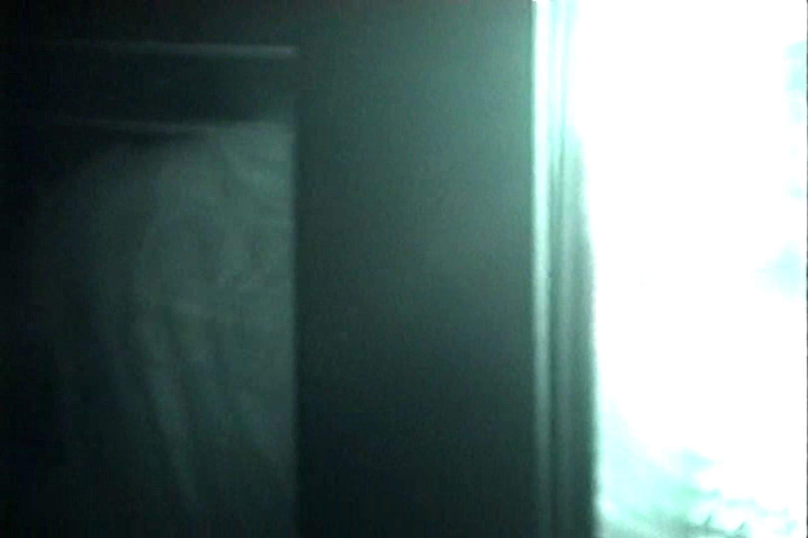 充血監督の深夜の運動会Vol.144 カップル   性欲  100画像 53