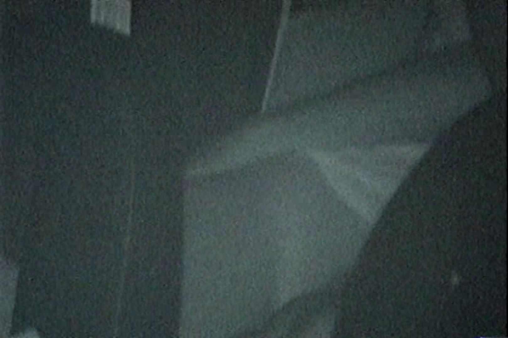 充血監督の深夜の運動会Vol.144 車 戯れ無修正画像 100画像 55