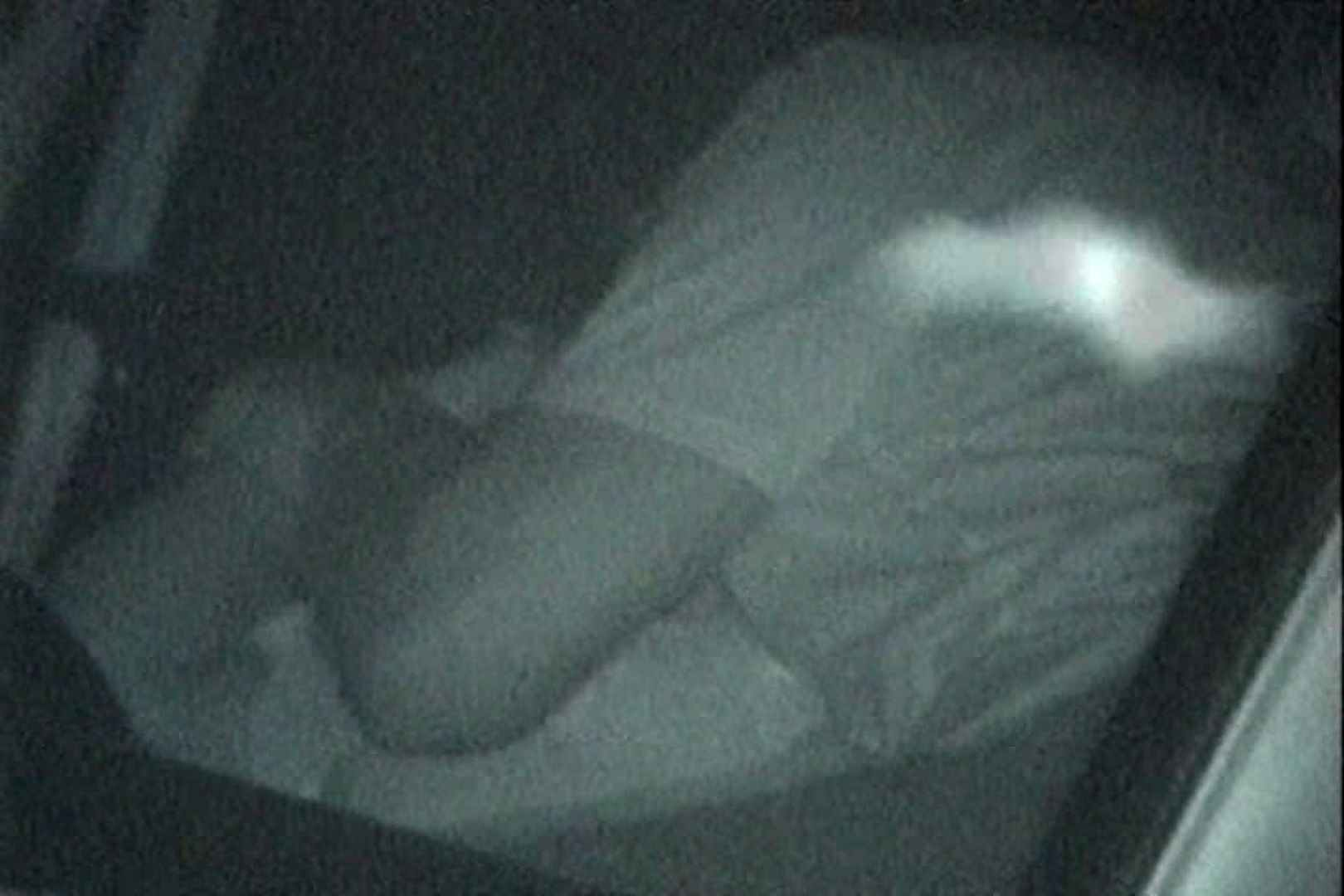 充血監督の深夜の運動会Vol.144 カップル  100画像 68