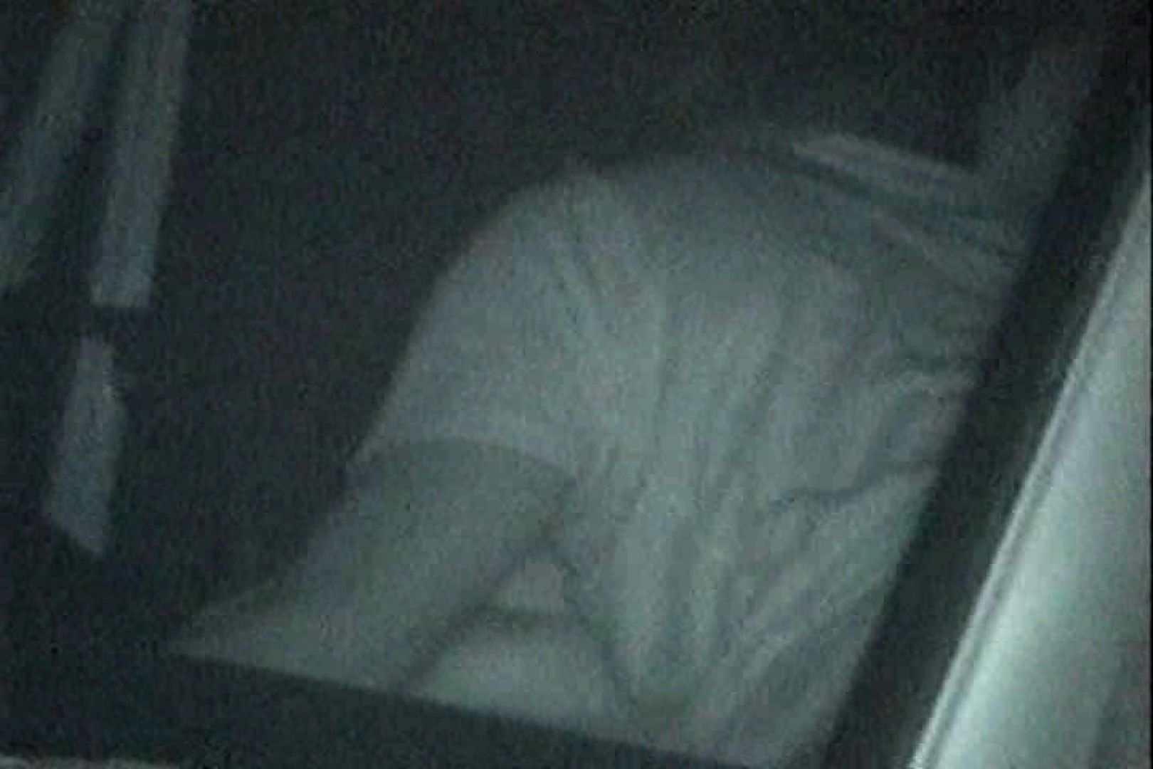 充血監督の深夜の運動会Vol.144 OLセックス 盗撮ワレメ無修正動画無料 100画像 70