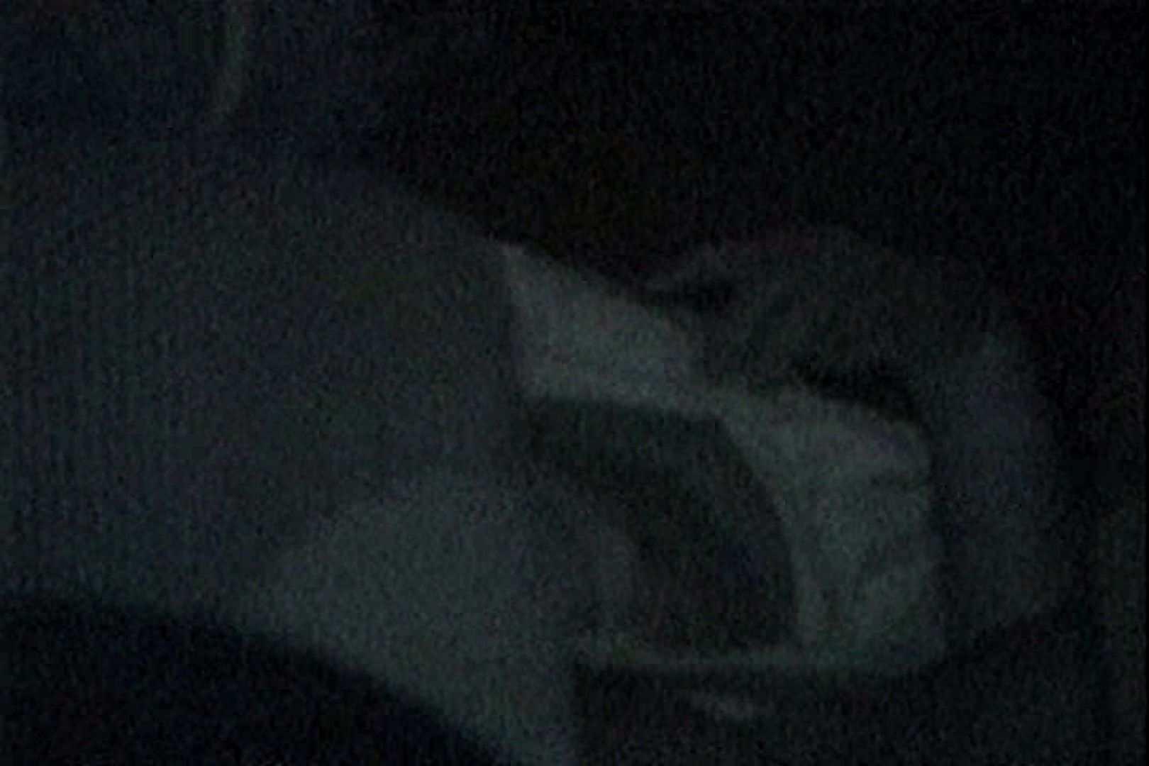充血監督の深夜の運動会Vol.144 車 戯れ無修正画像 100画像 75