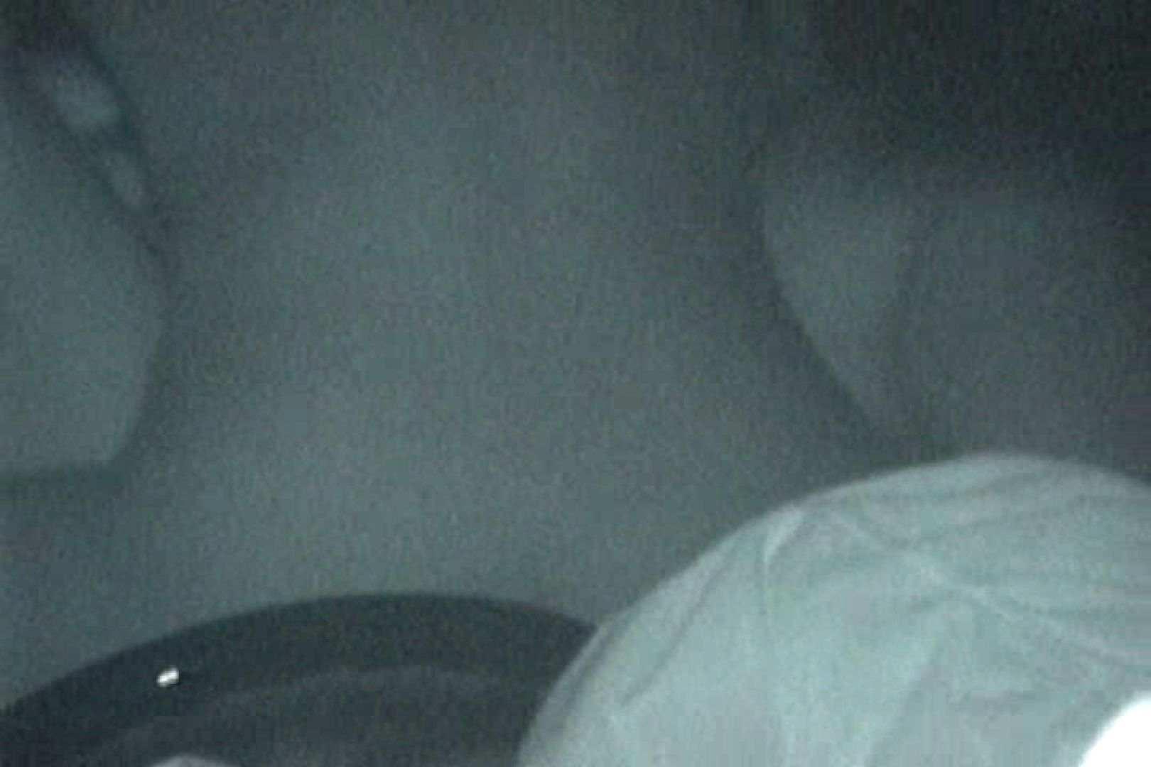 充血監督の深夜の運動会Vol.147 OLセックス | 車  71画像 3