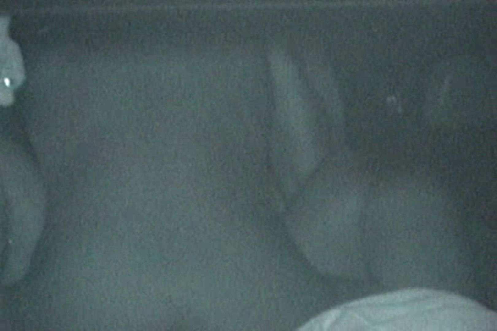 充血監督の深夜の運動会Vol.147 OLセックス  71画像 4