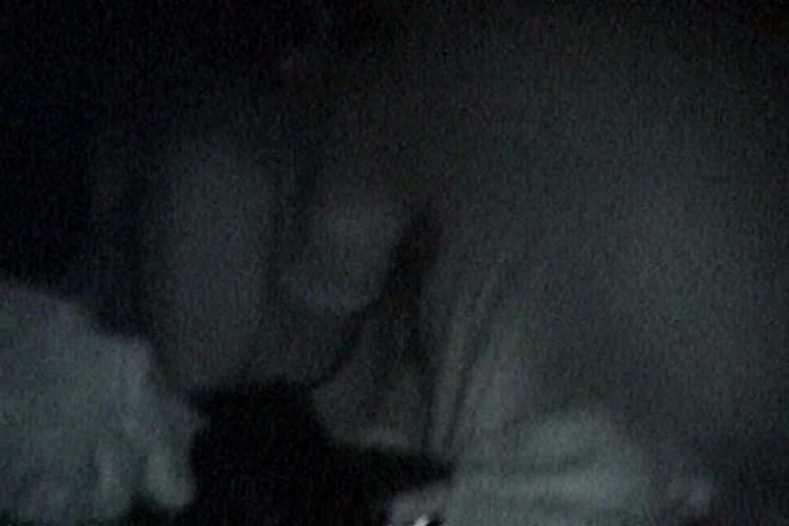 無修正エロ動画|充血監督の深夜の運動会Vol.148|ピープフォックス(盗撮狐)