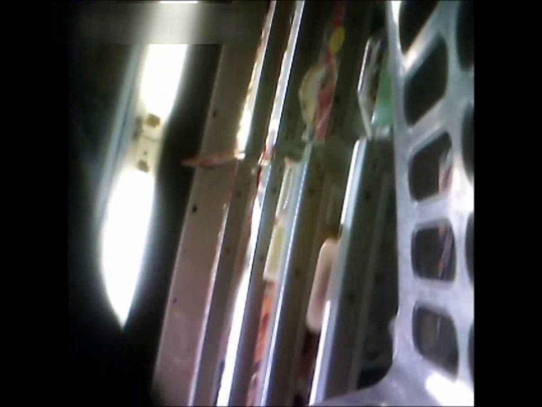 無修正エロ動画|ぴざさん初投稿!「ぴざ」流逆さ撮り列伝VOL.21(制服女子編)|ピープフォックス(盗撮狐)