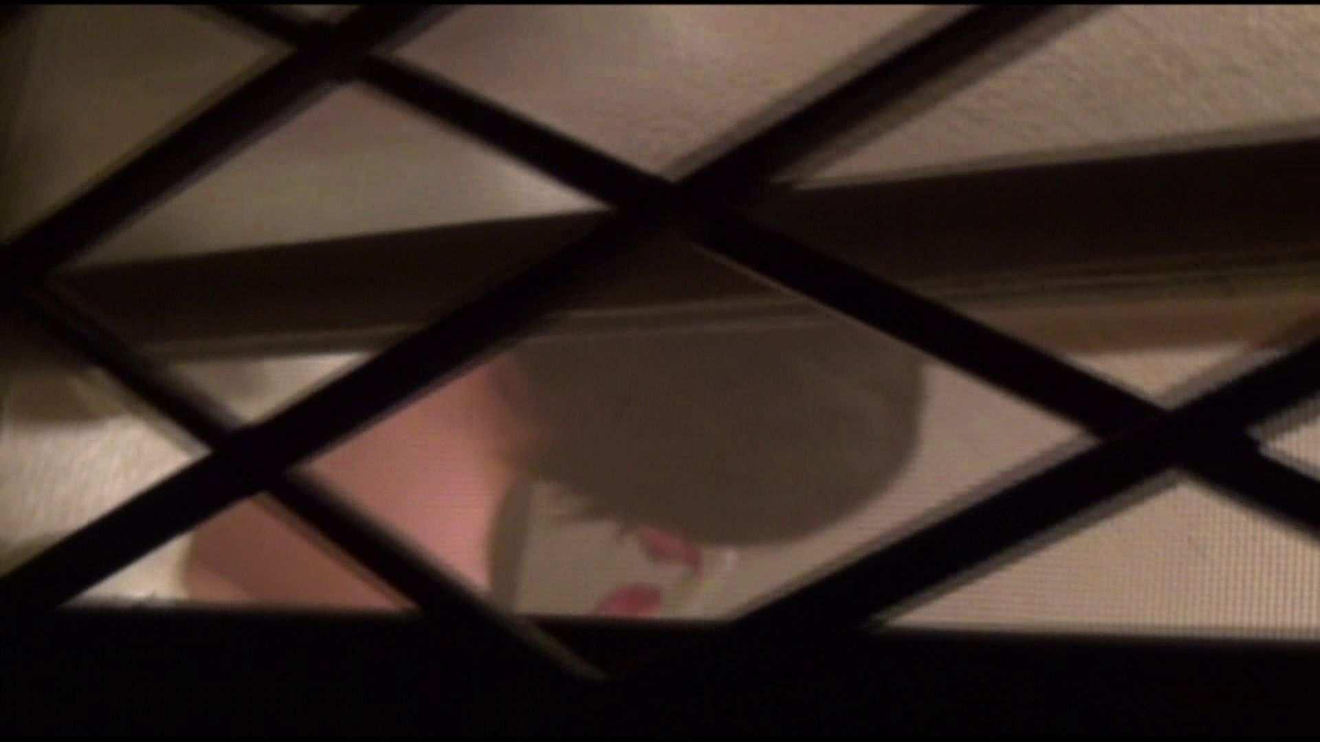 無修正エロ動画|民家の騎士さんの最後の性戦ハイビジョン!!No.47|ピープフォックス(盗撮狐)