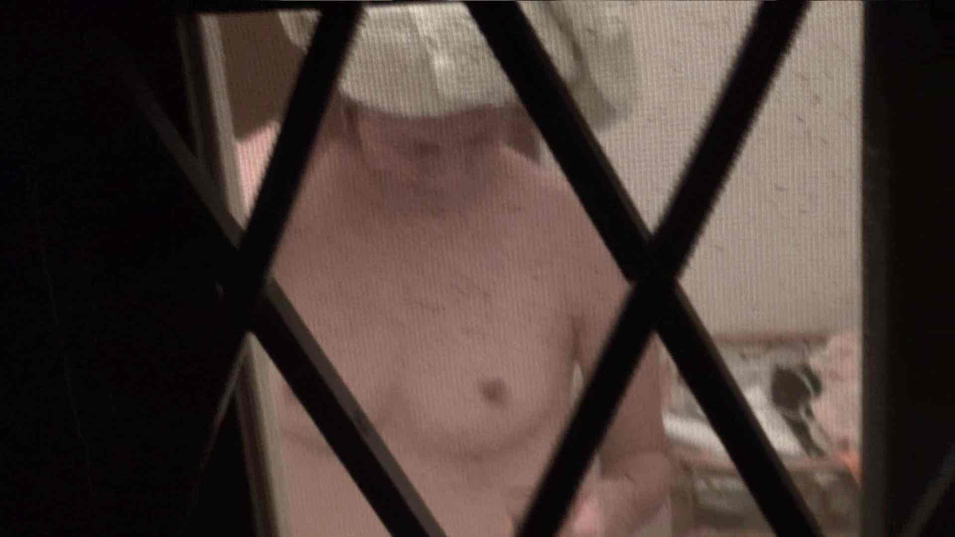 民家の騎士さんの最後の性戦ハイビジョン!!No.49 おっぱい | 民家エロ投稿  65画像 29