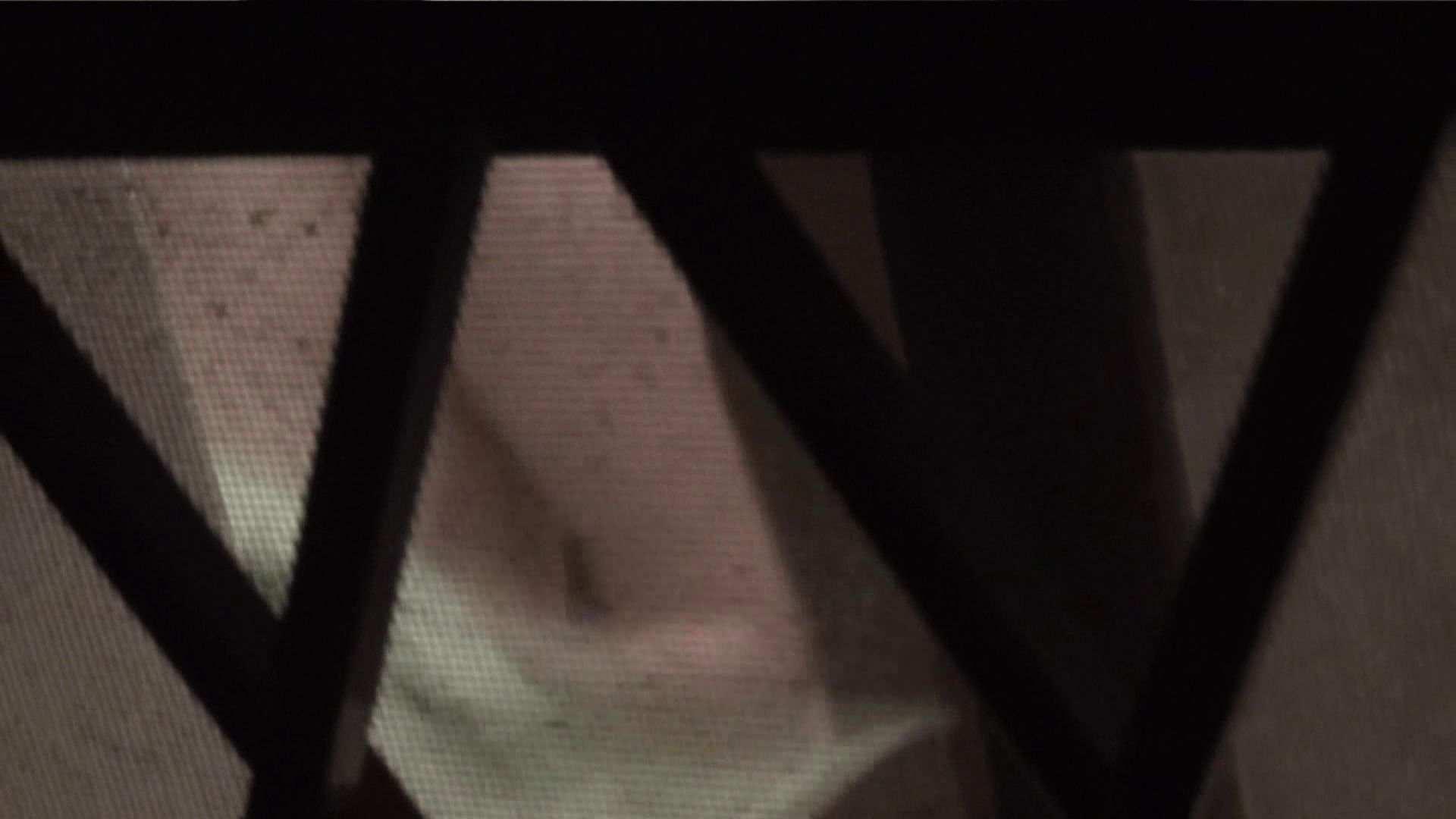 民家の騎士さんの最後の性戦ハイビジョン!!No.52 民家エロ投稿  94画像 8