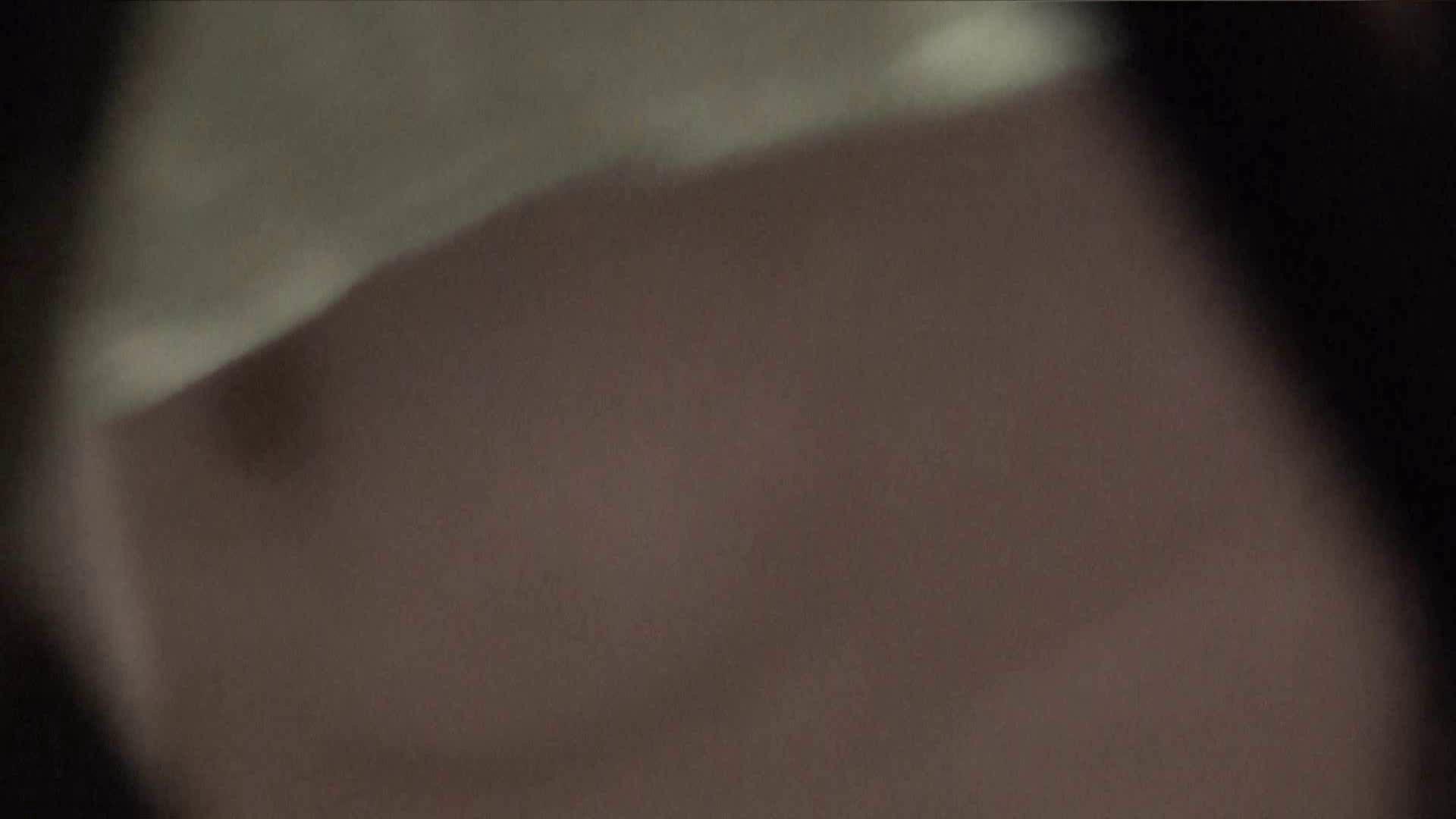 民家の騎士さんの最後の性戦ハイビジョン!!No.52 民家エロ投稿 | おっぱい  94画像 9