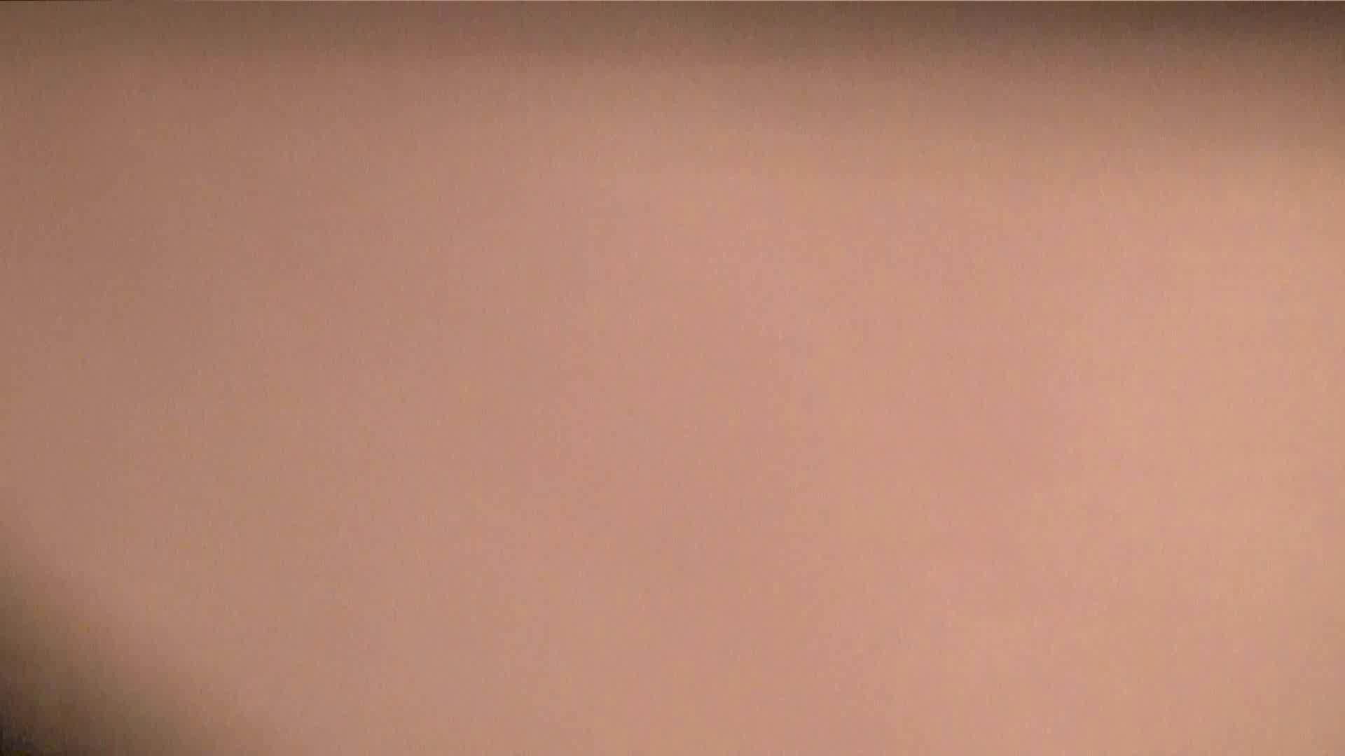 民家の騎士さんの最後の性戦ハイビジョン!!No.52 民家エロ投稿 | おっぱい  94画像 27