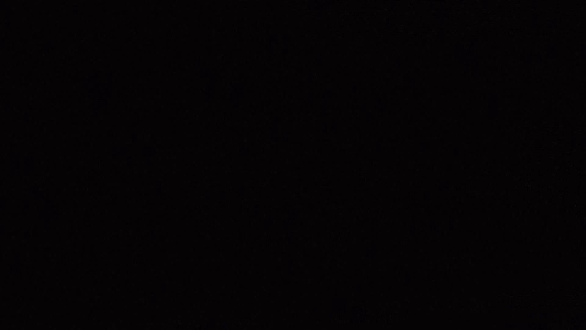 民家の騎士さんの最後の性戦ハイビジョン!!No.52 民家エロ投稿 | おっぱい  94画像 45