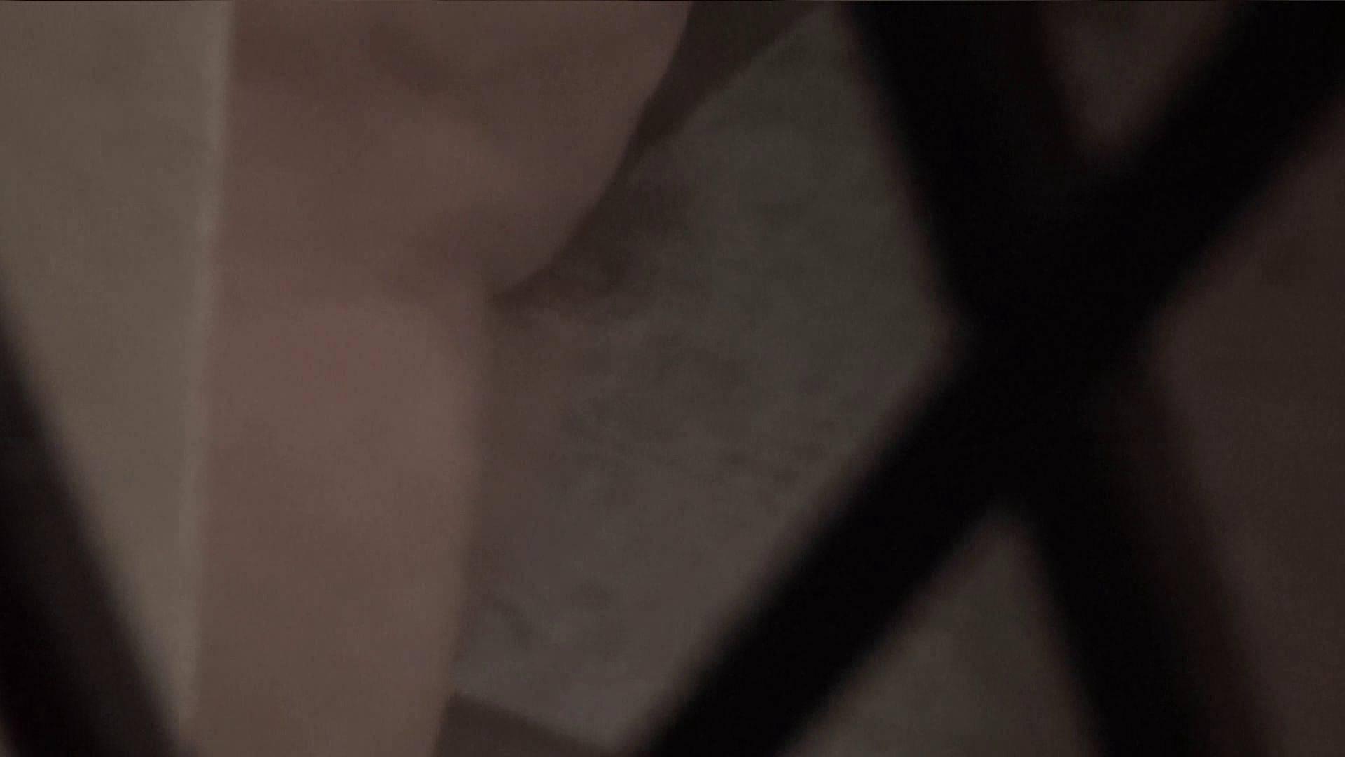民家の騎士さんの最後の性戦ハイビジョン!!No.52 民家エロ投稿  94画像 50
