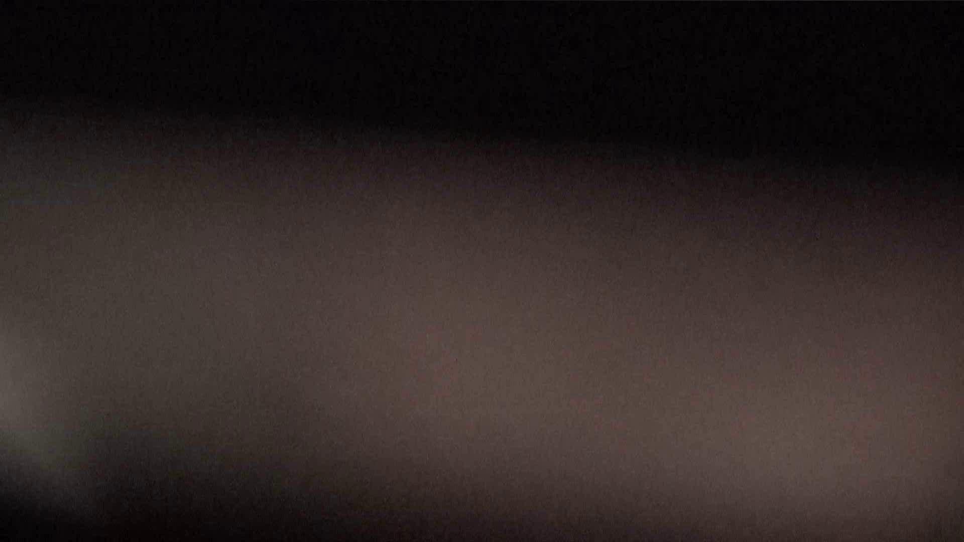 民家の騎士さんの最後の性戦ハイビジョン!!No.52 民家エロ投稿  94画像 76