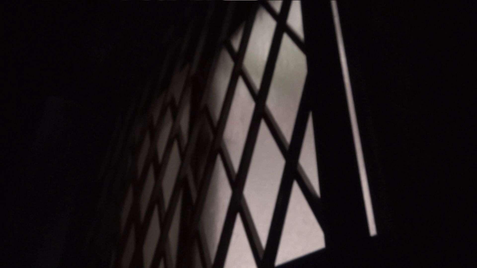 民家の騎士さんの最後の性戦ハイビジョン!!No.52 民家エロ投稿 | おっぱい  94画像 81