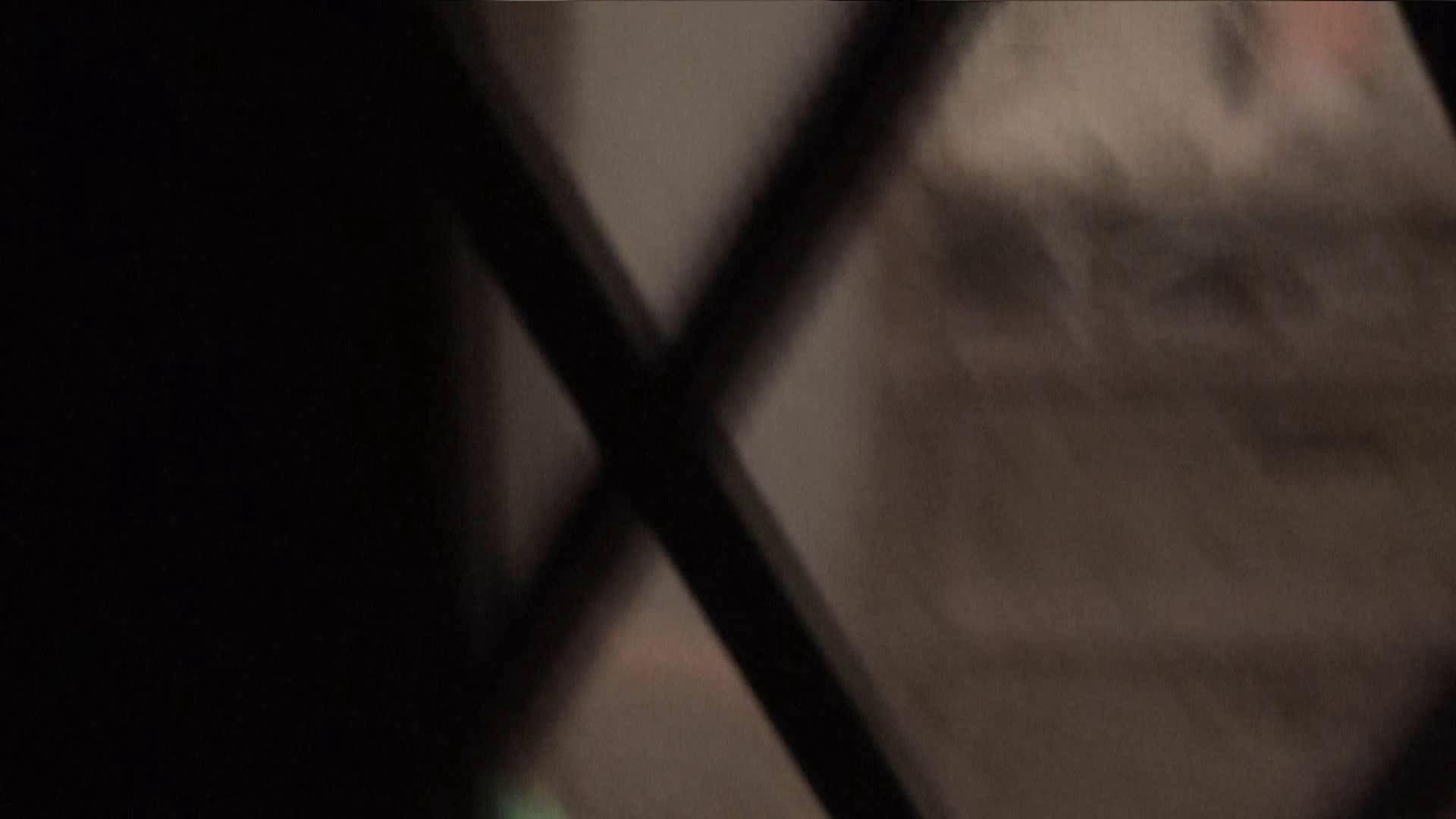民家の騎士さんの最後の性戦ハイビジョン!!No.52 民家エロ投稿 | おっぱい  94画像 91