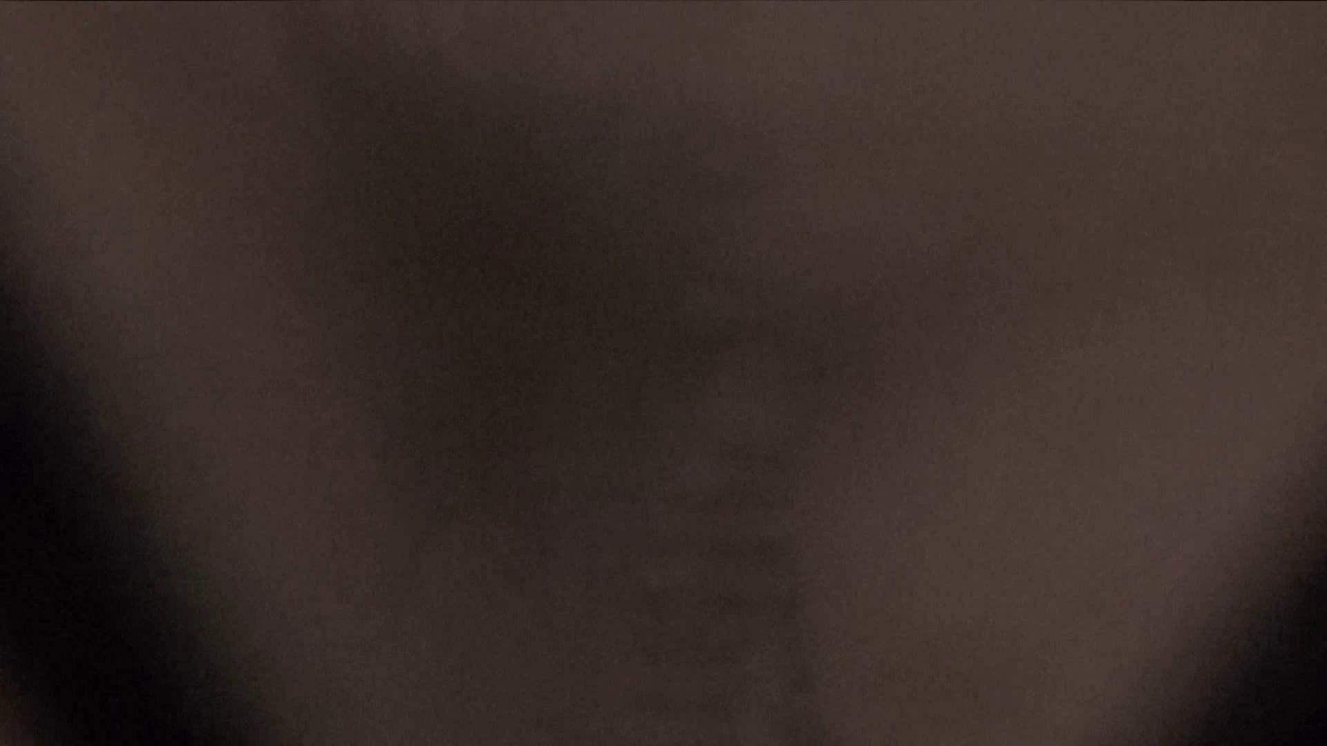 民家の騎士さんの最後の性戦ハイビジョン!!No.52 民家エロ投稿  94画像 94