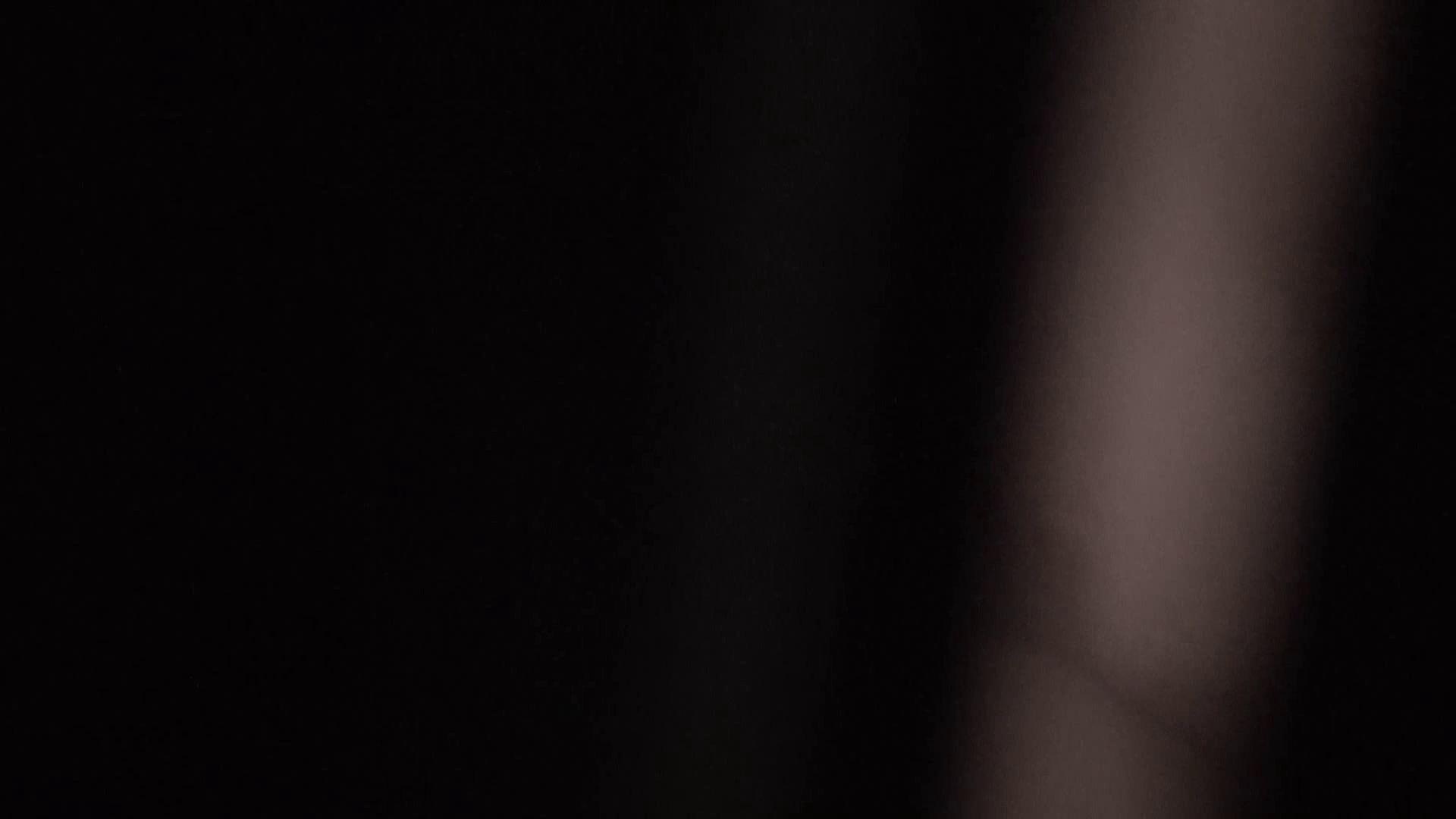 民家の騎士さんの最後の性戦ハイビジョン!!No.53 民家エロ投稿  66画像 22