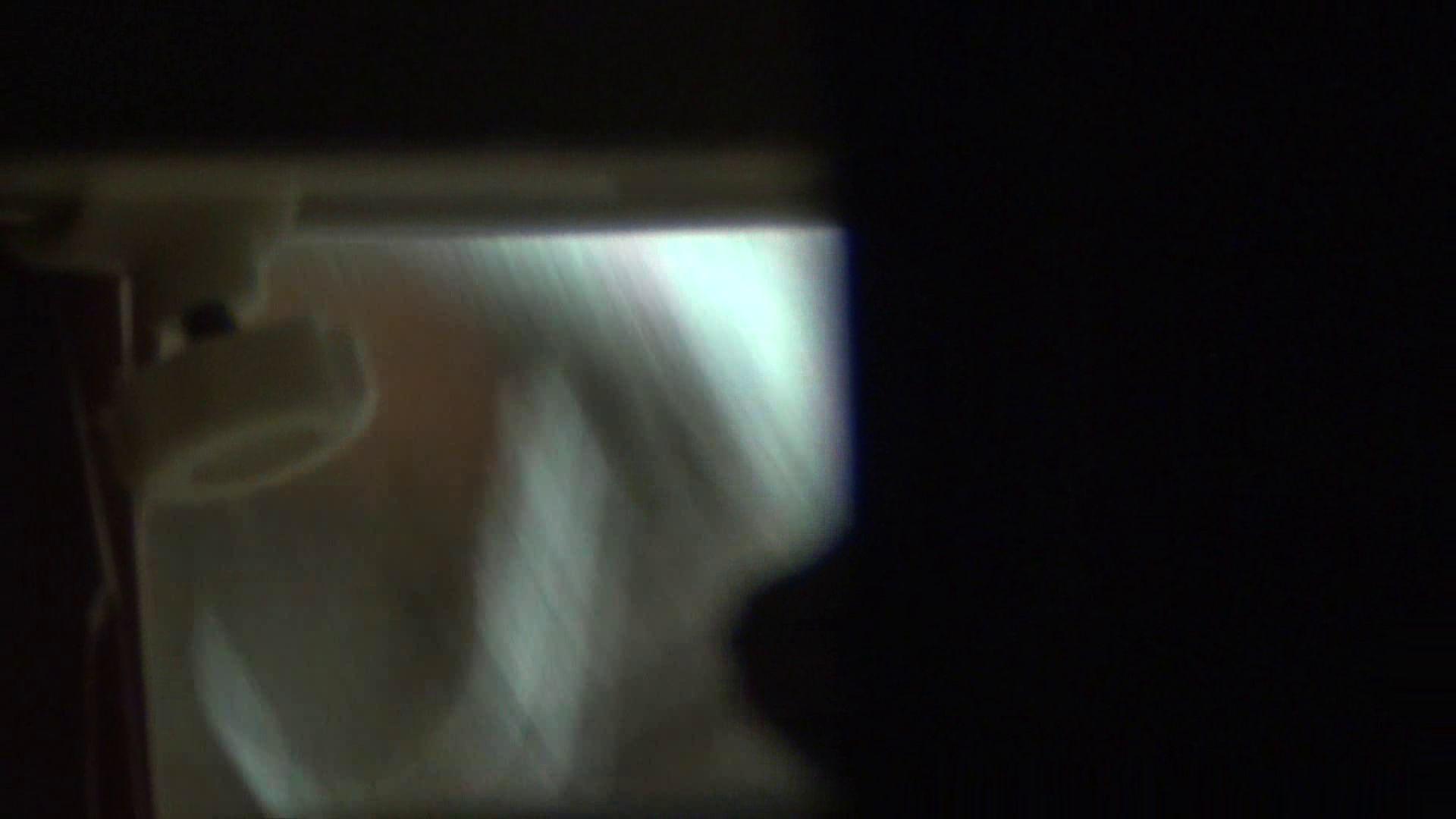 民家の騎士さんの最後の性戦ハイビジョン!!No.53 民家エロ投稿 | おっぱい  66画像 51