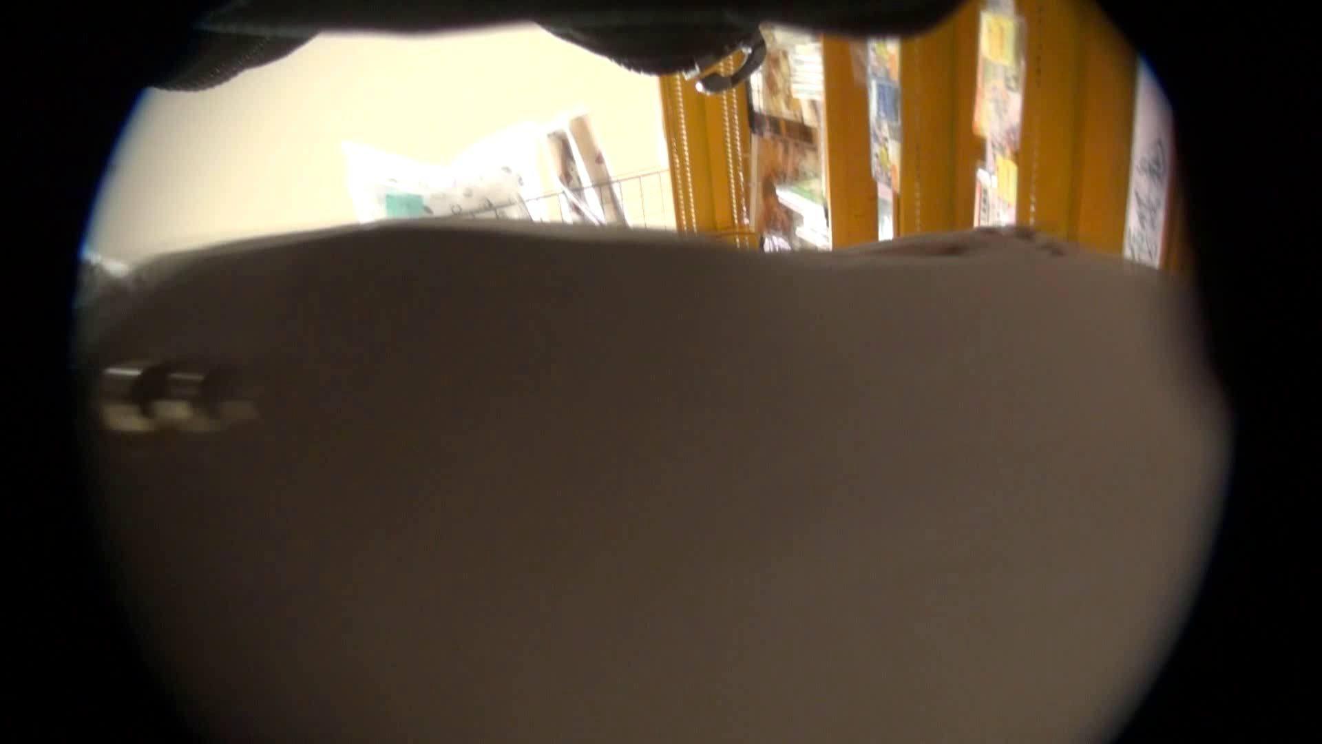(FHD)ドリーム★アングルさんの逆さの極意 VOL.02 パンスト すけべAV動画紹介 107画像 29