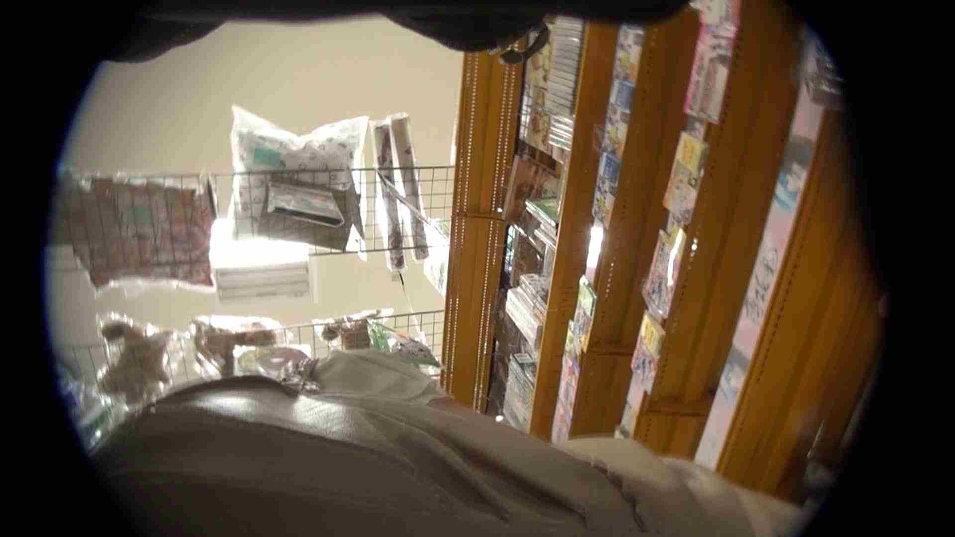 (FHD)ドリーム★アングルさんの逆さの極意 VOL.02 OLセックス 盗撮オメコ無修正動画無料 107画像 32