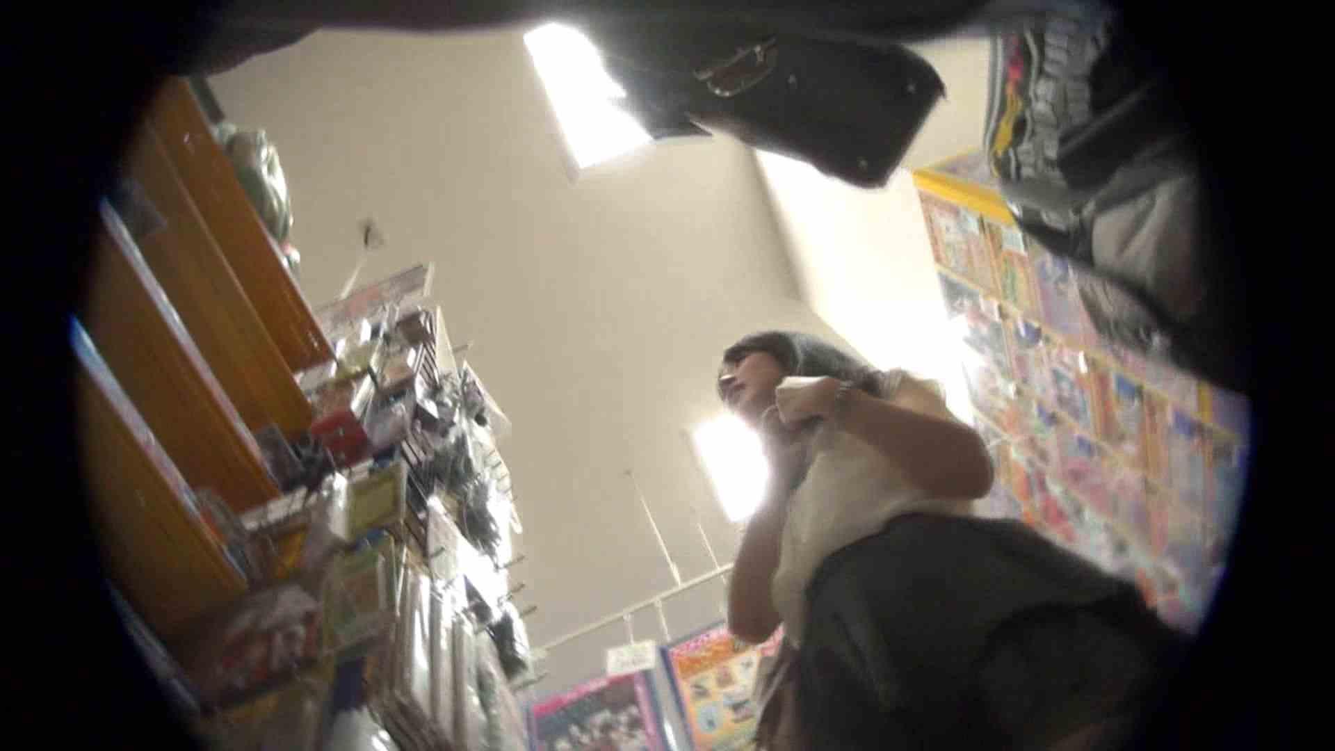 (FHD)ドリーム★アングルさんの逆さの極意 VOL.02 パンスト すけべAV動画紹介 107画像 39