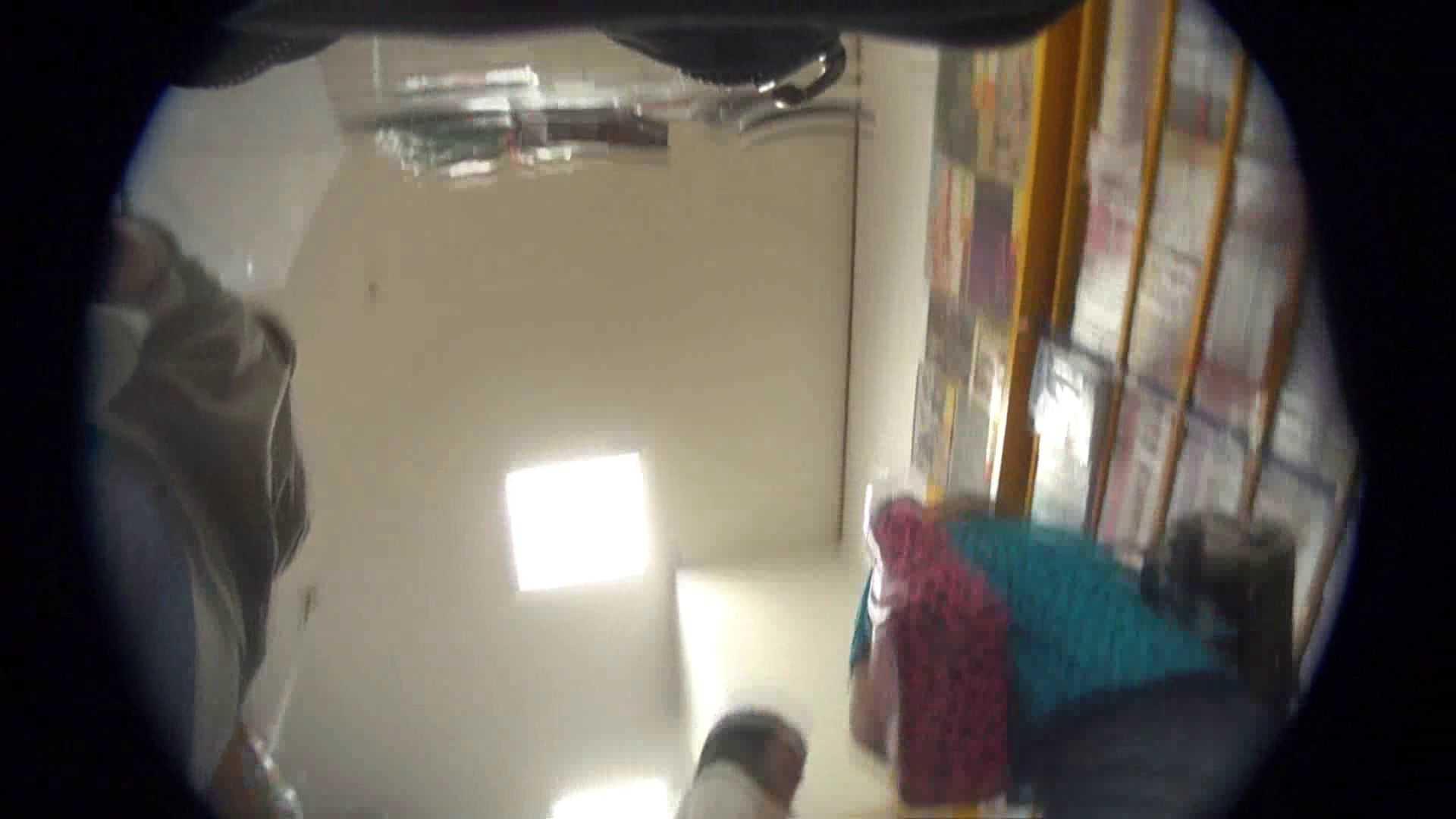(FHD)ドリーム★アングルさんの逆さの極意 VOL.02 パンスト すけべAV動画紹介 107画像 49
