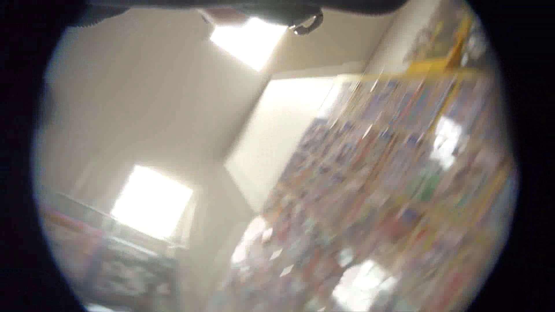 (FHD)ドリーム★アングルさんの逆さの極意 VOL.02 投稿   パンティ  107画像 56