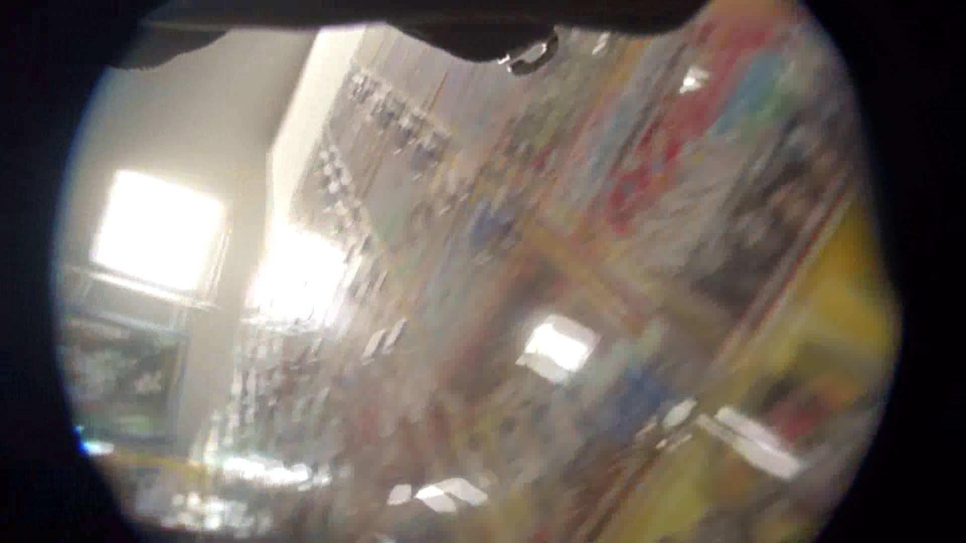 (FHD)ドリーム★アングルさんの逆さの極意 VOL.02 パンスト すけべAV動画紹介 107画像 59