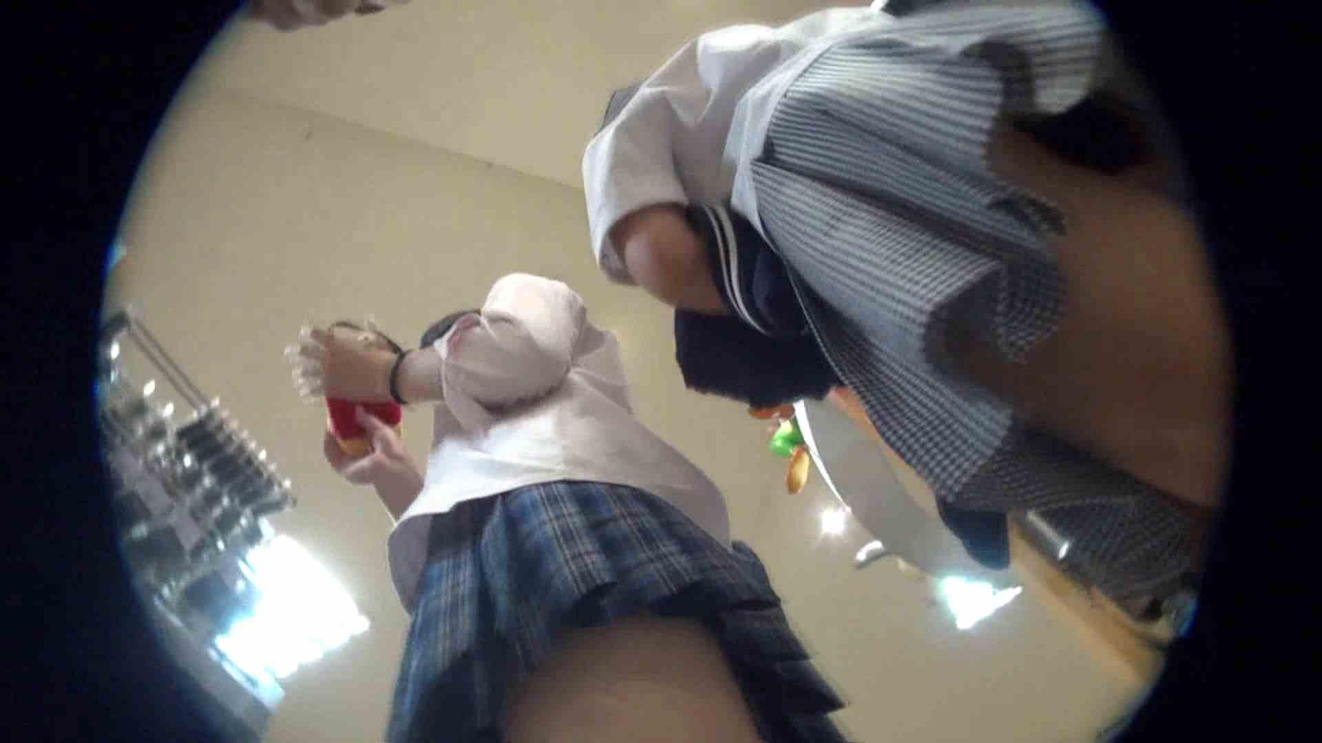 (FHD)ドリーム★アングルさんの逆さの極意 VOL.02 投稿   パンティ  107画像 66