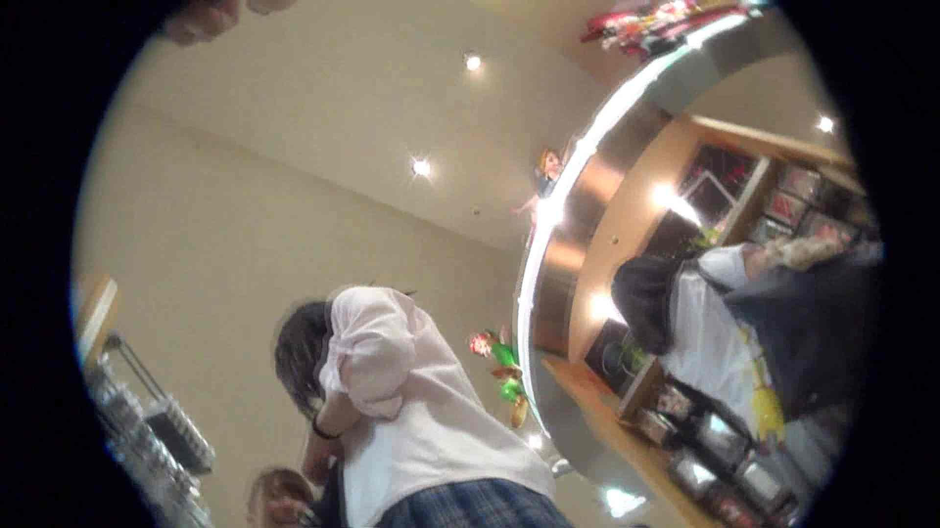 (FHD)ドリーム★アングルさんの逆さの極意 VOL.02 OLセックス 盗撮オメコ無修正動画無料 107画像 67