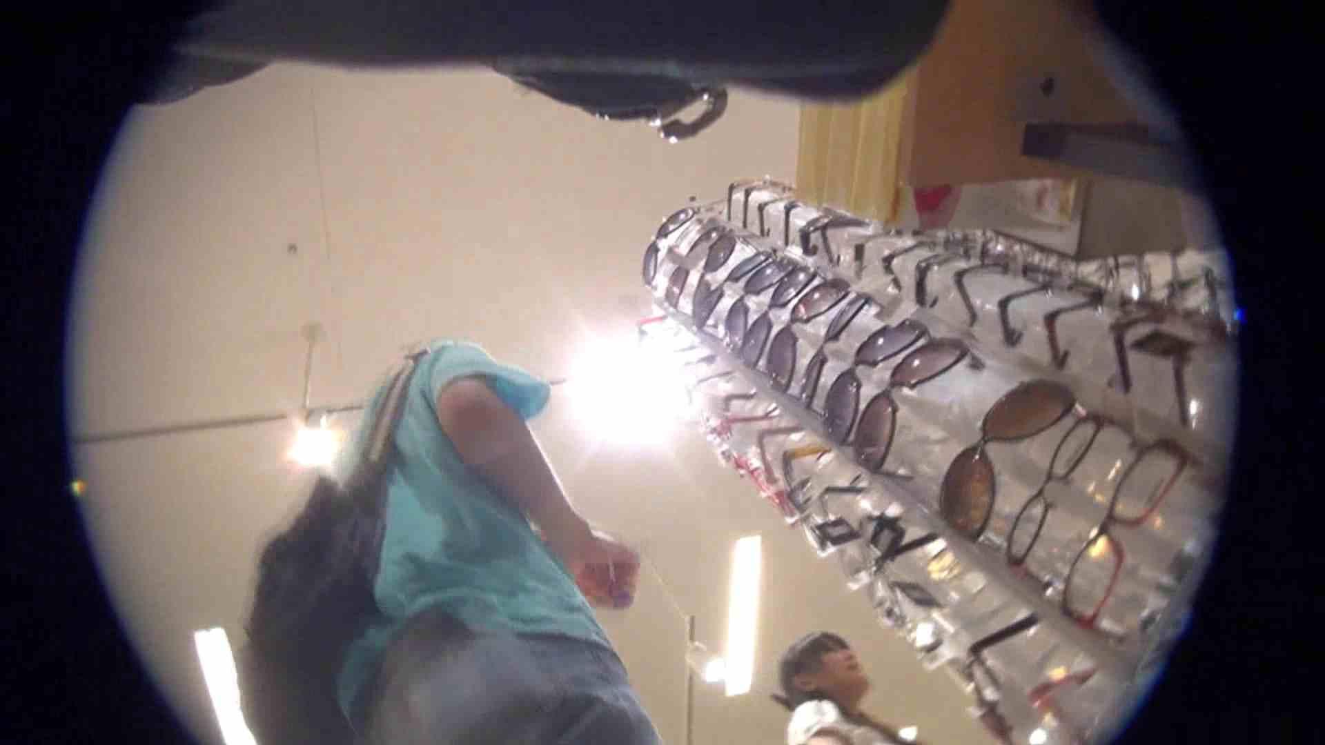 (FHD)ドリーム★アングルさんの逆さの極意 VOL.02 パンスト すけべAV動画紹介 107画像 79