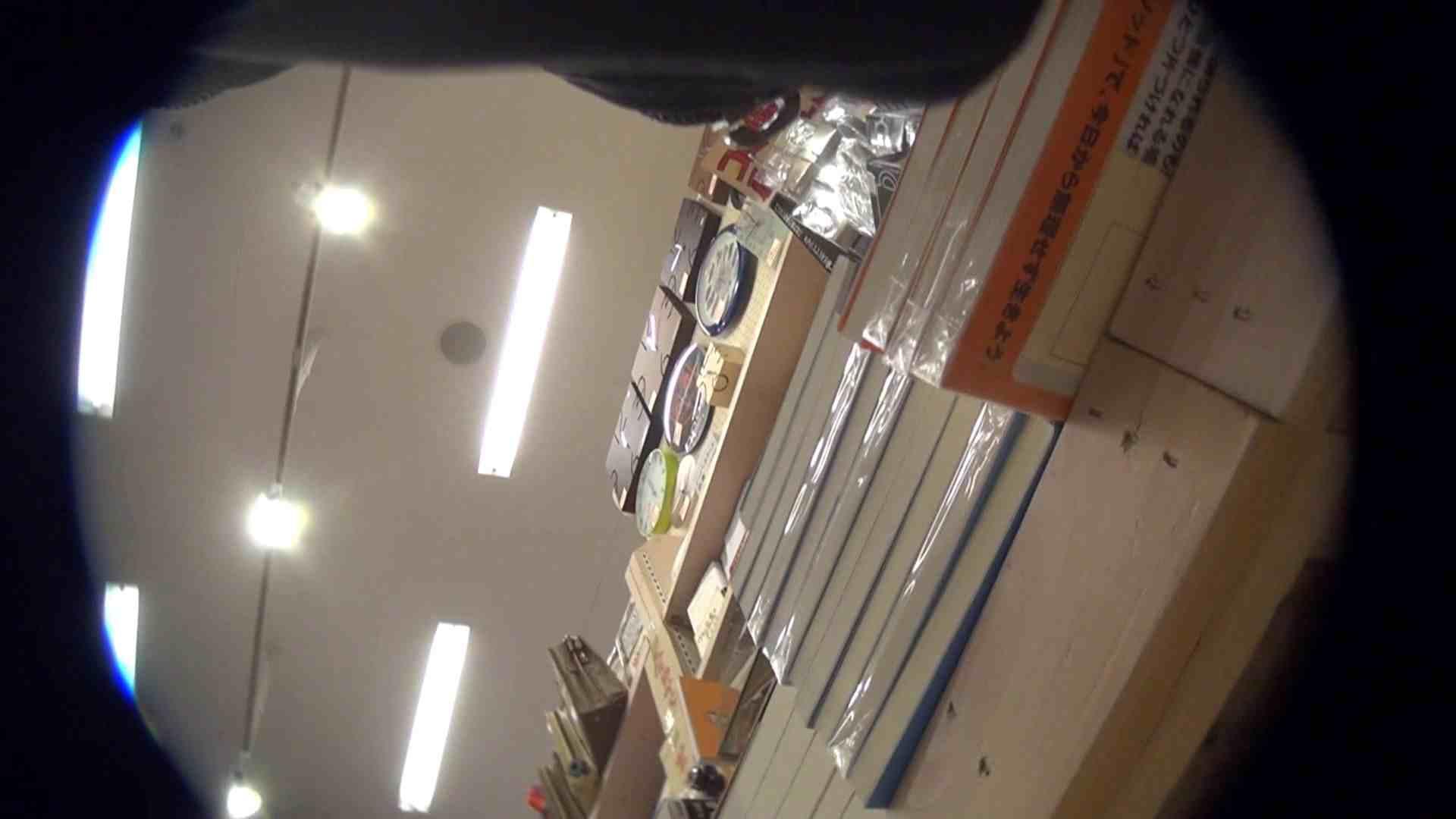 (FHD)ドリーム★アングルさんの逆さの極意 VOL.02 パンスト すけべAV動画紹介 107画像 84