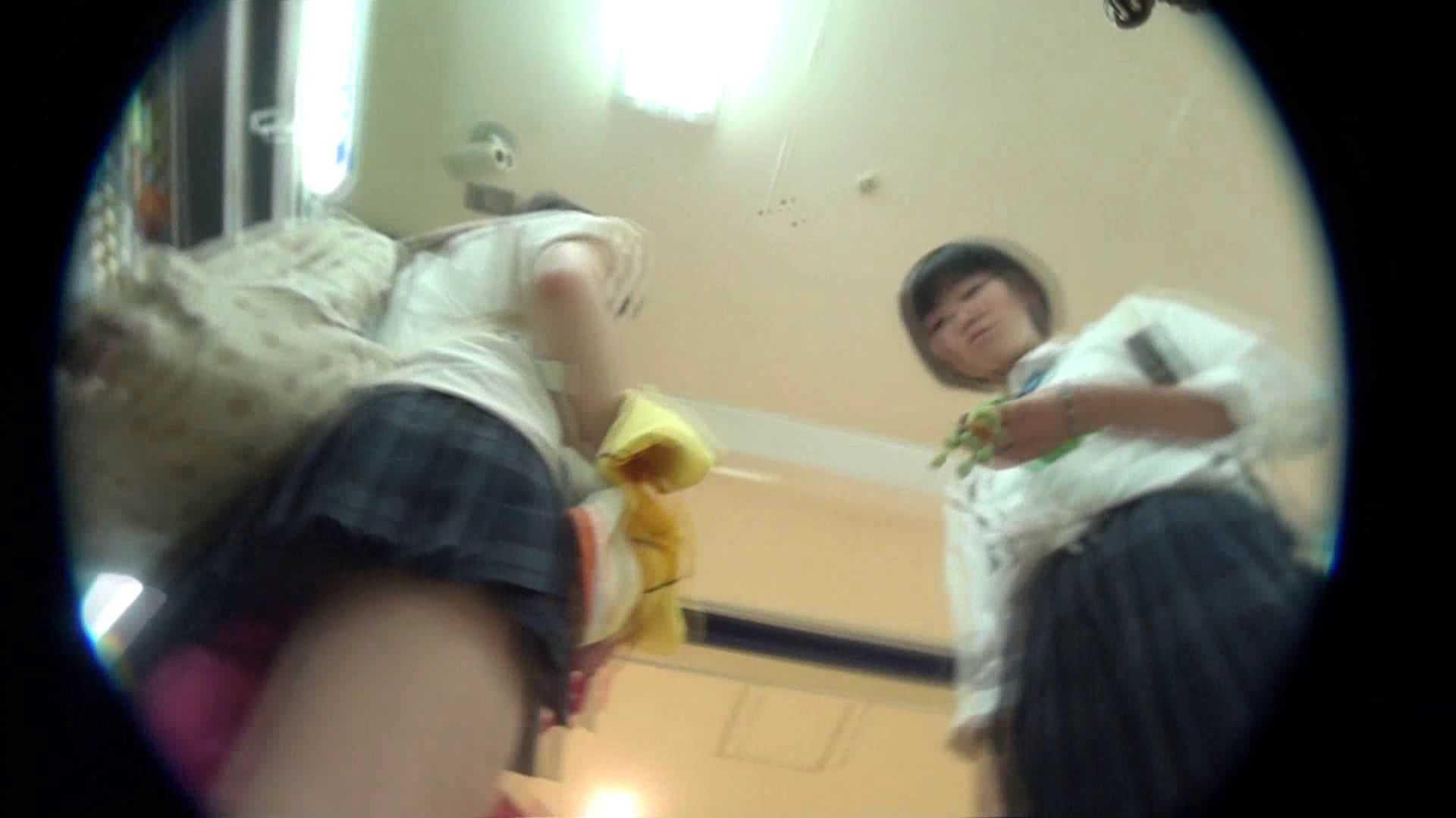 無修正エロ動画|(FHD)ドリーム★アングルさんの逆さの極意 VOL.08|ピープフォックス(盗撮狐)
