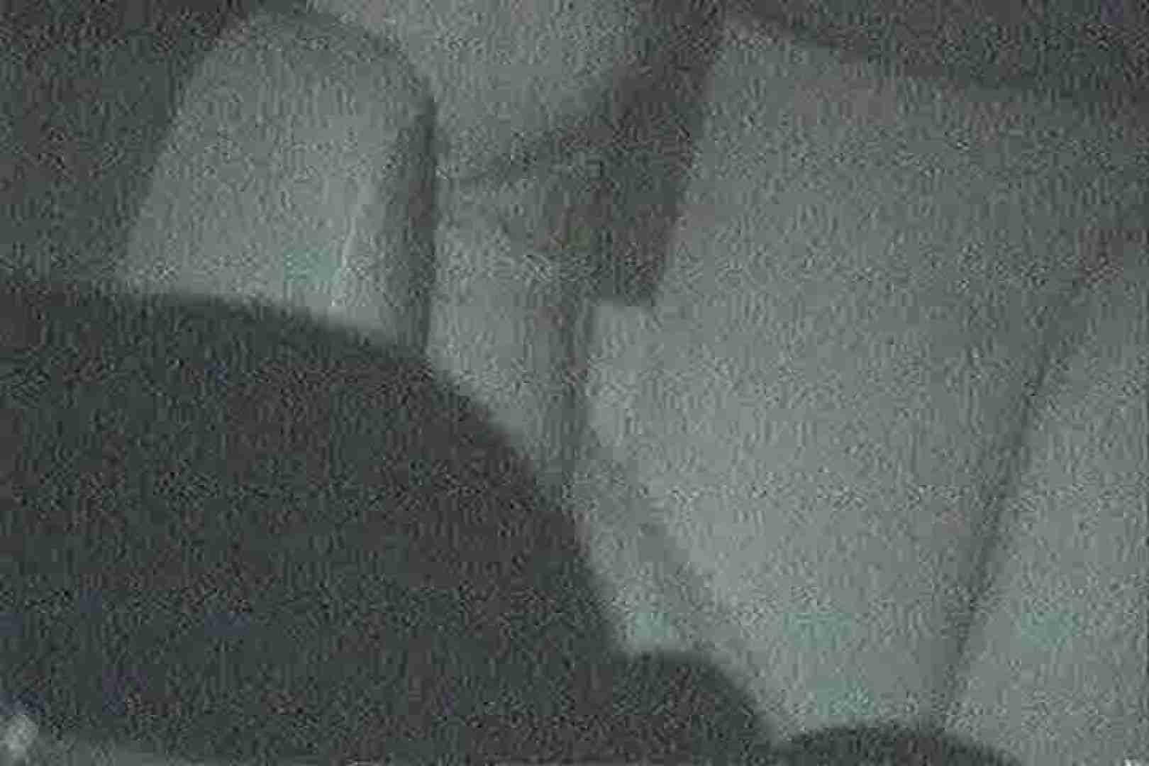 無修正エロ動画|充血監督の深夜の運動会Vol.153|ピープフォックス(盗撮狐)